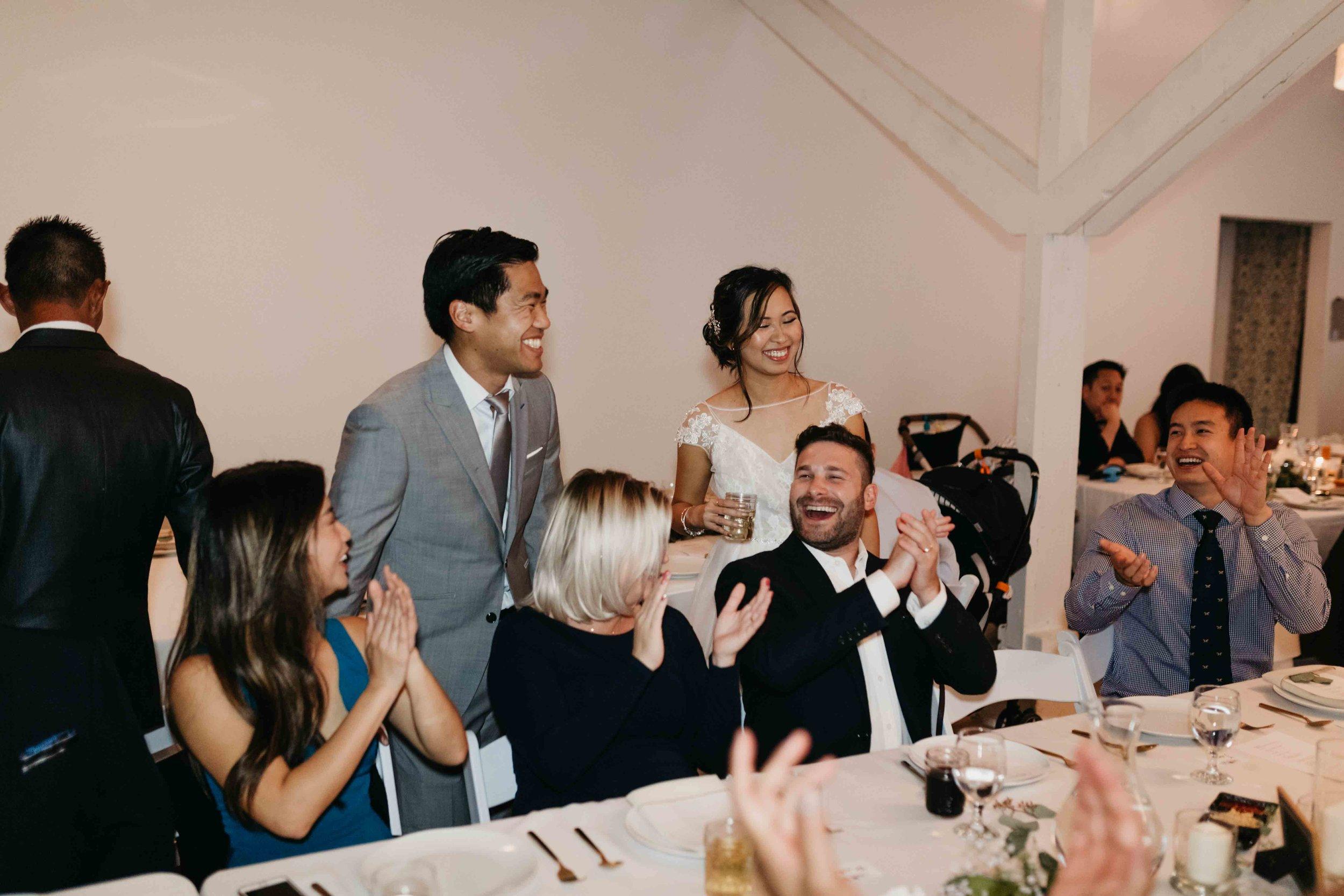 weddingday (63 of 67).jpg