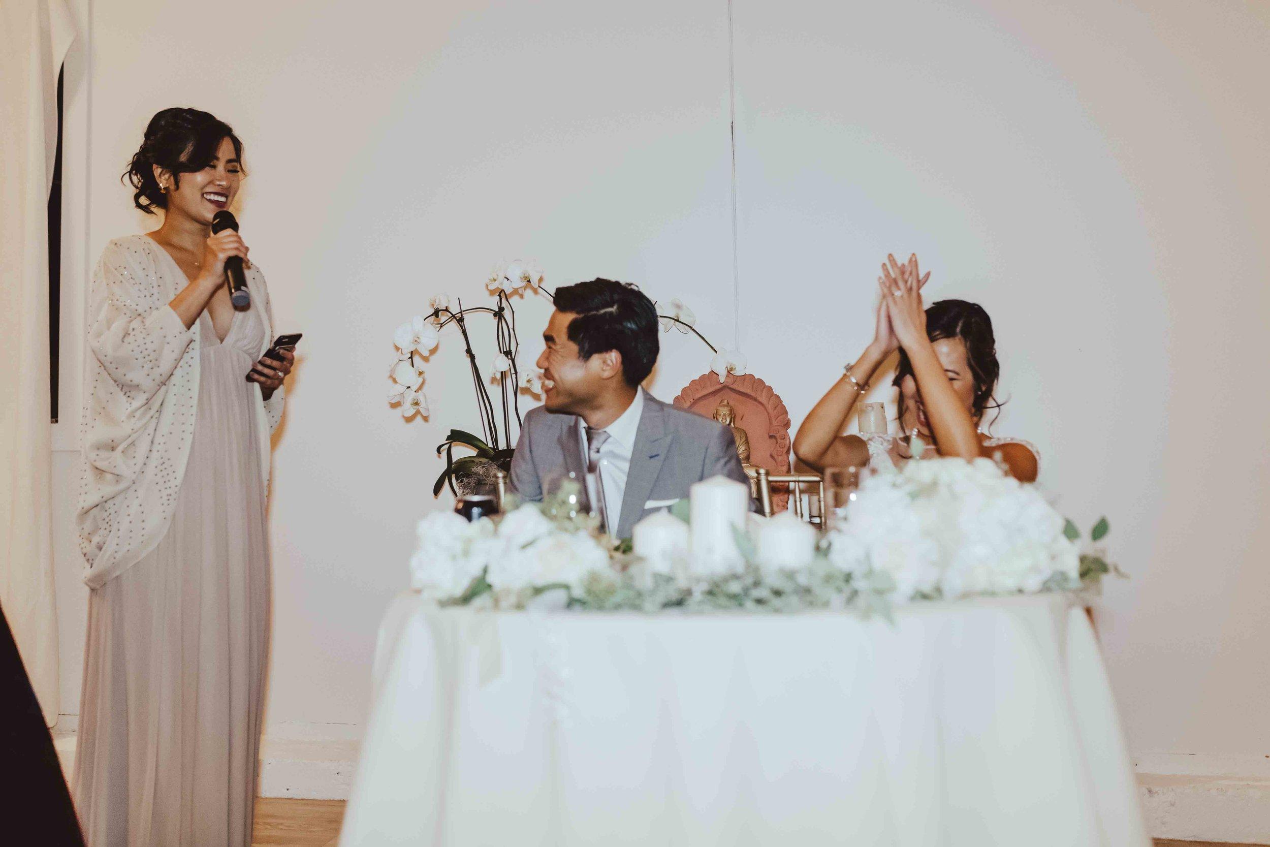 weddingday (64 of 67).jpg