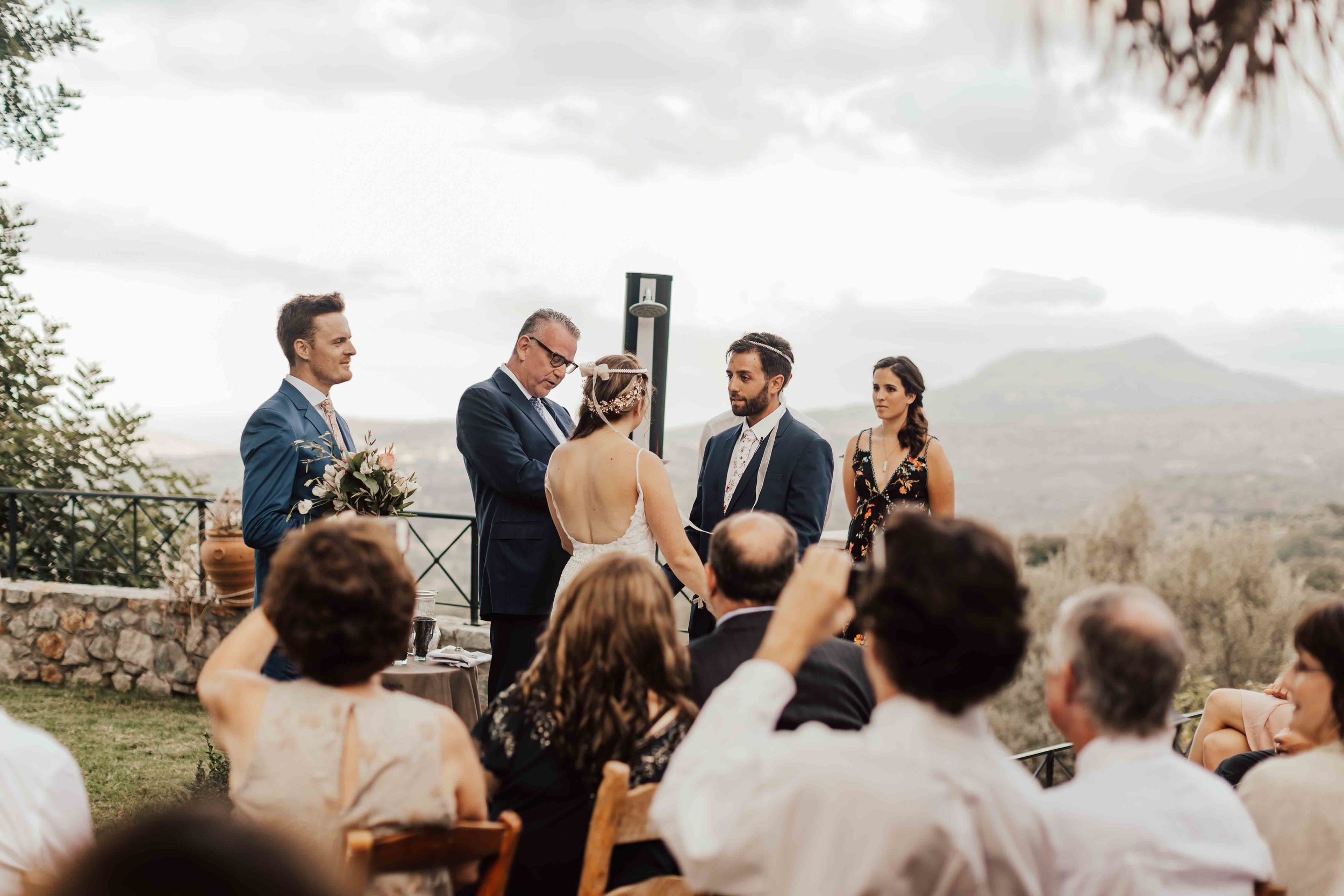 weddingday-13.jpg