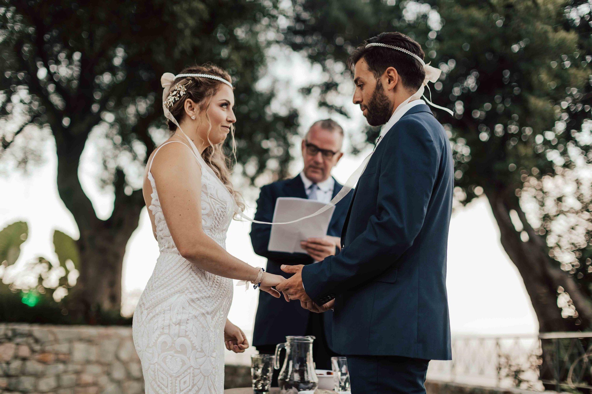 weddingday-16.jpg