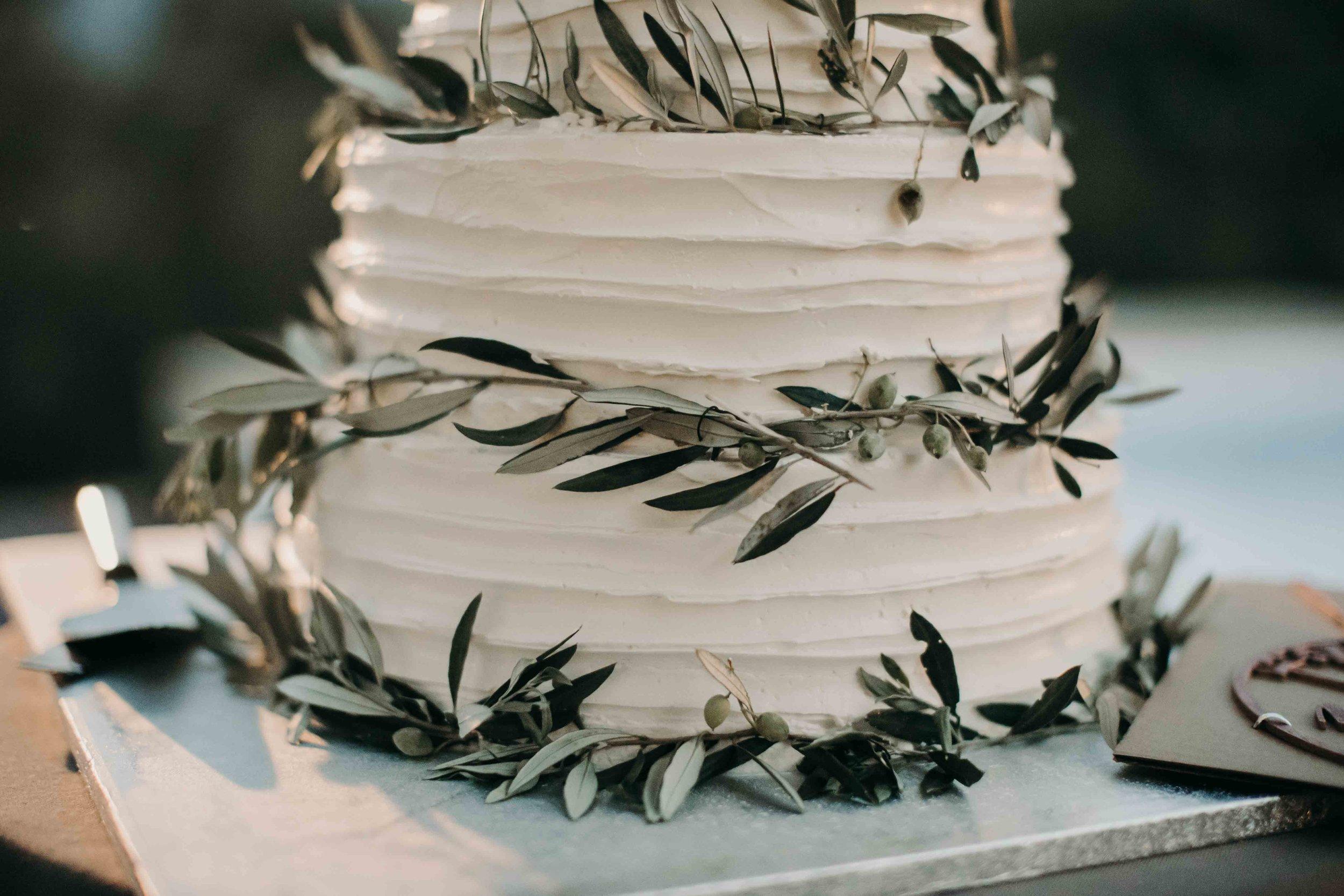 weddingday-20.jpg