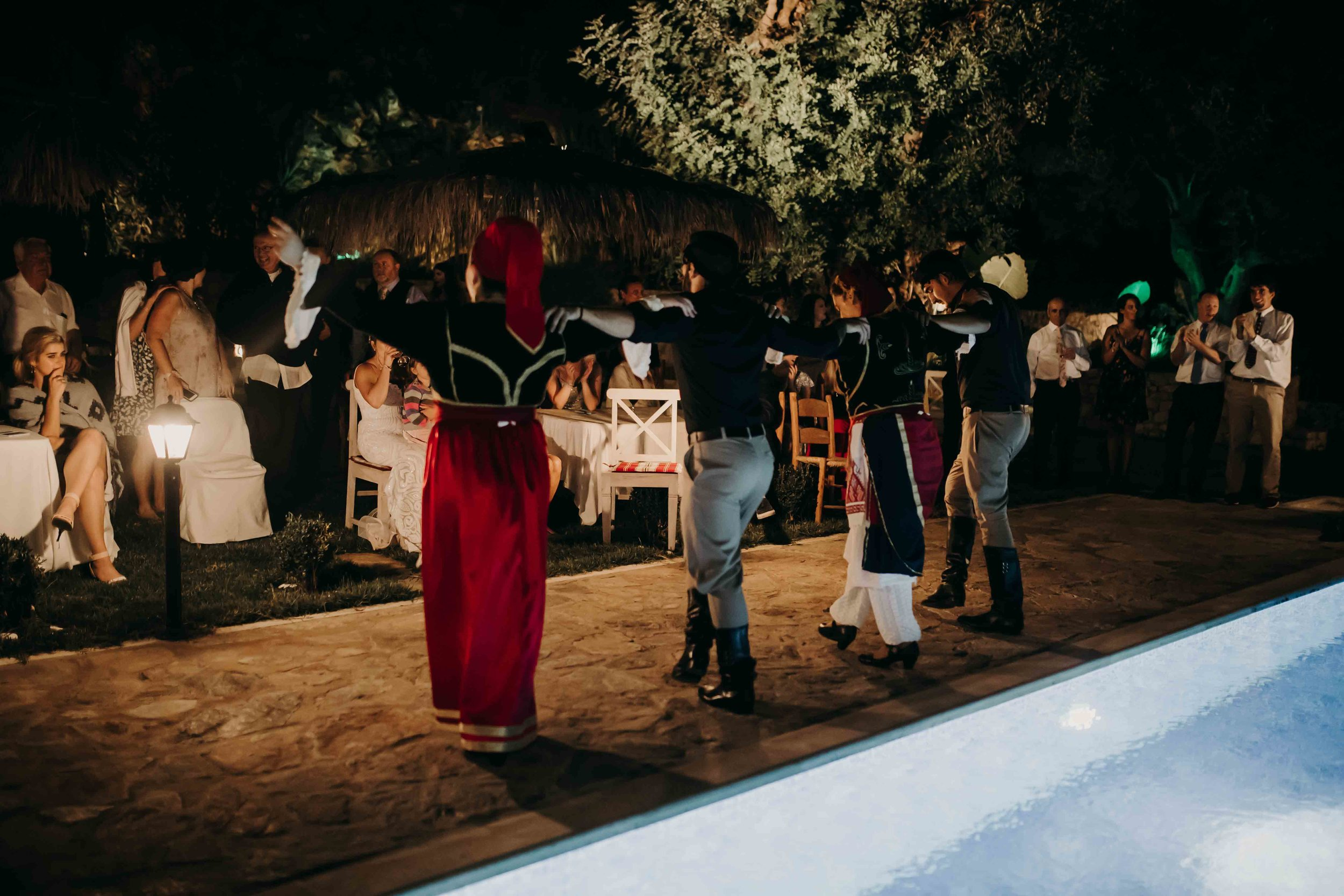 weddingday-22.jpg