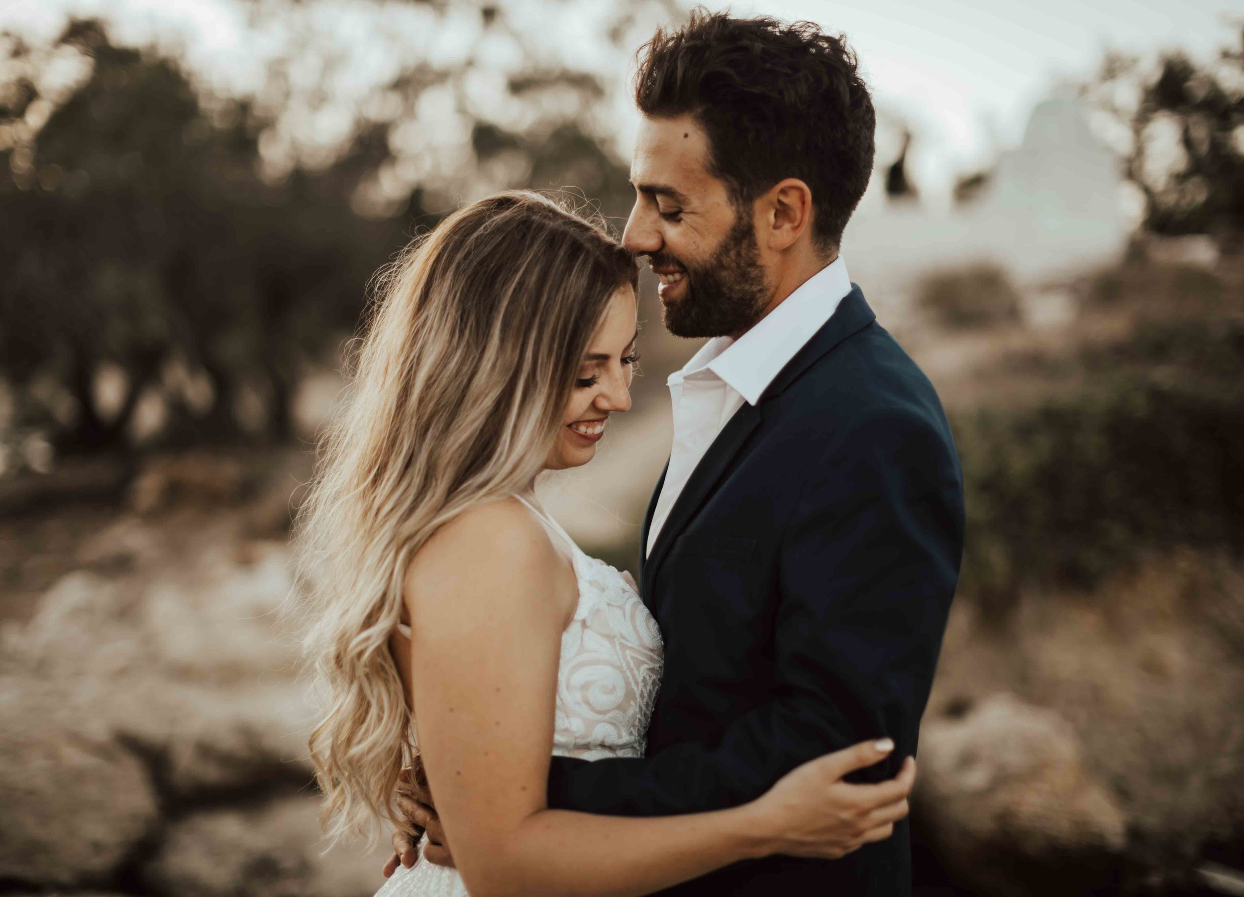 weddingday-44.jpg