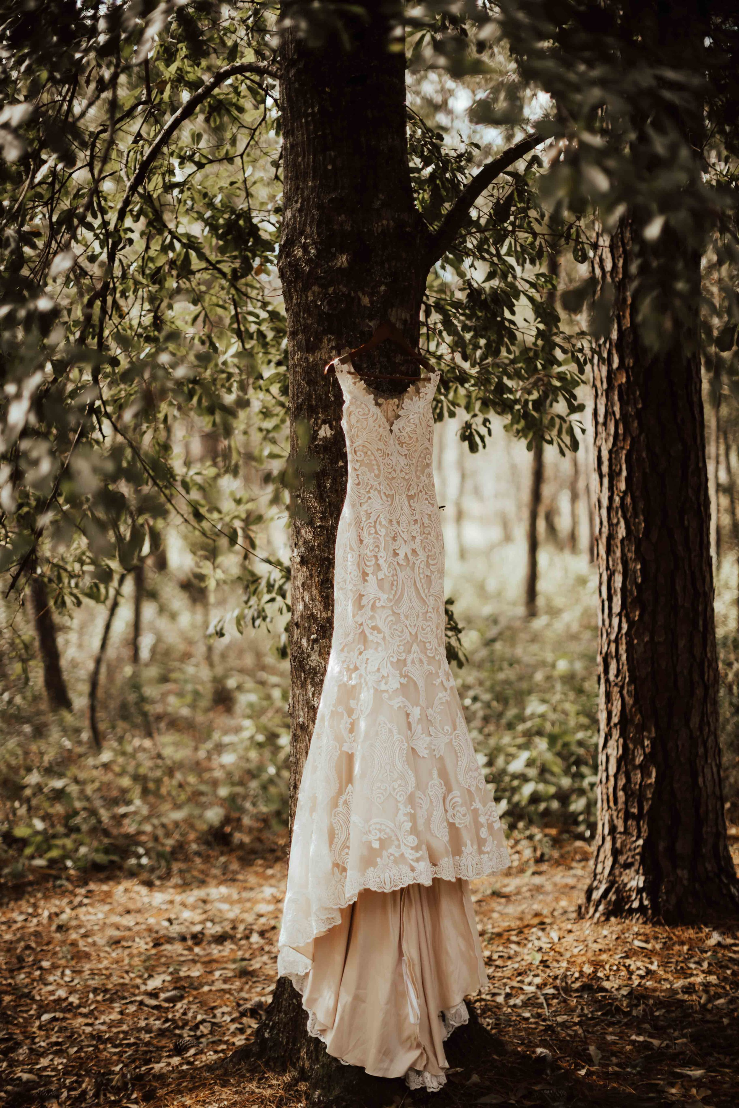 Wedding Day-7.jpg