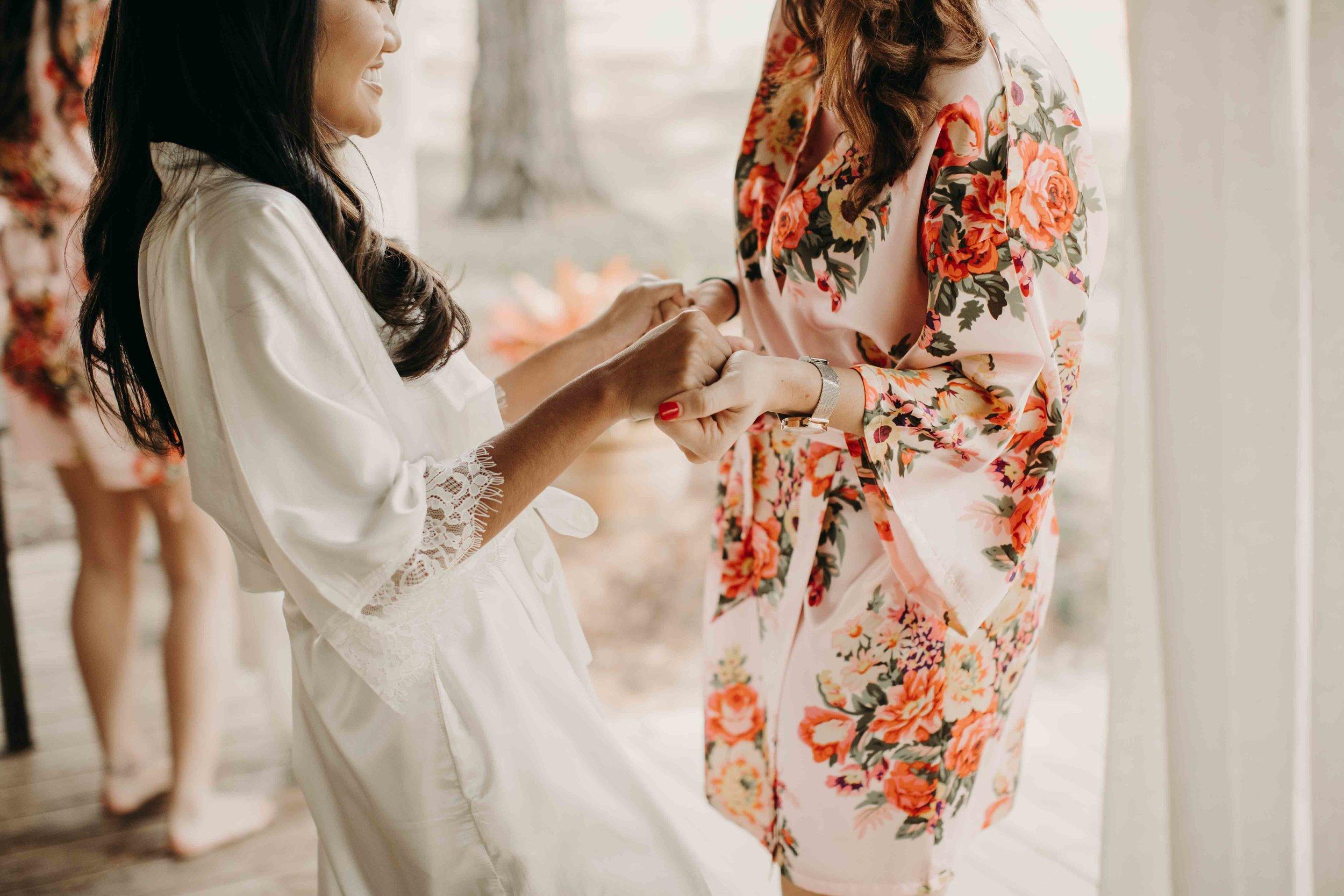 Wedding Day-11.jpg