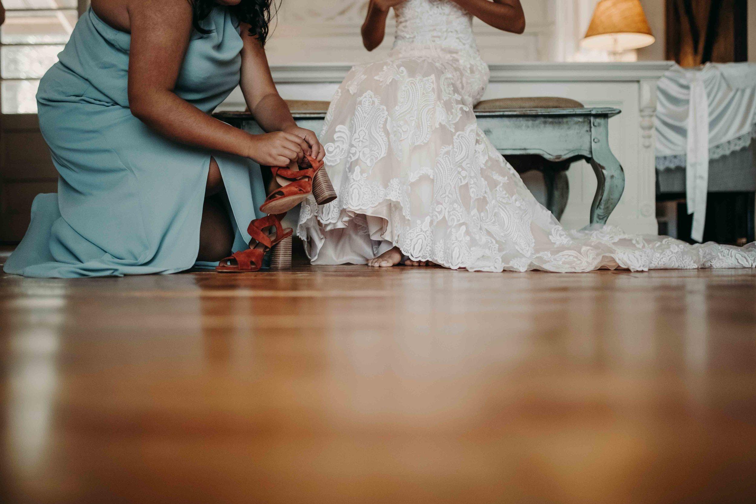Wedding Day-29.jpg