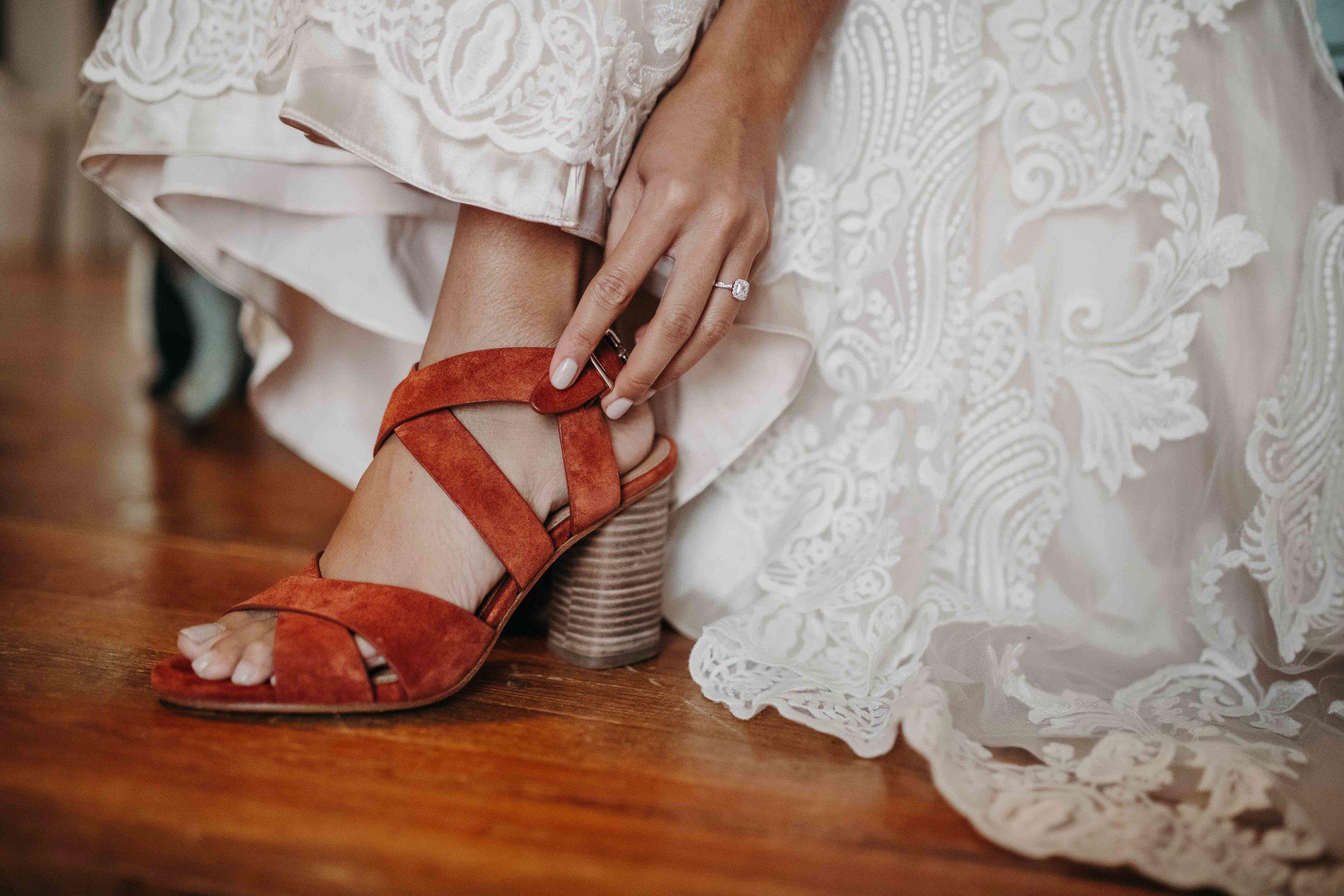 Wedding Day-30.jpg
