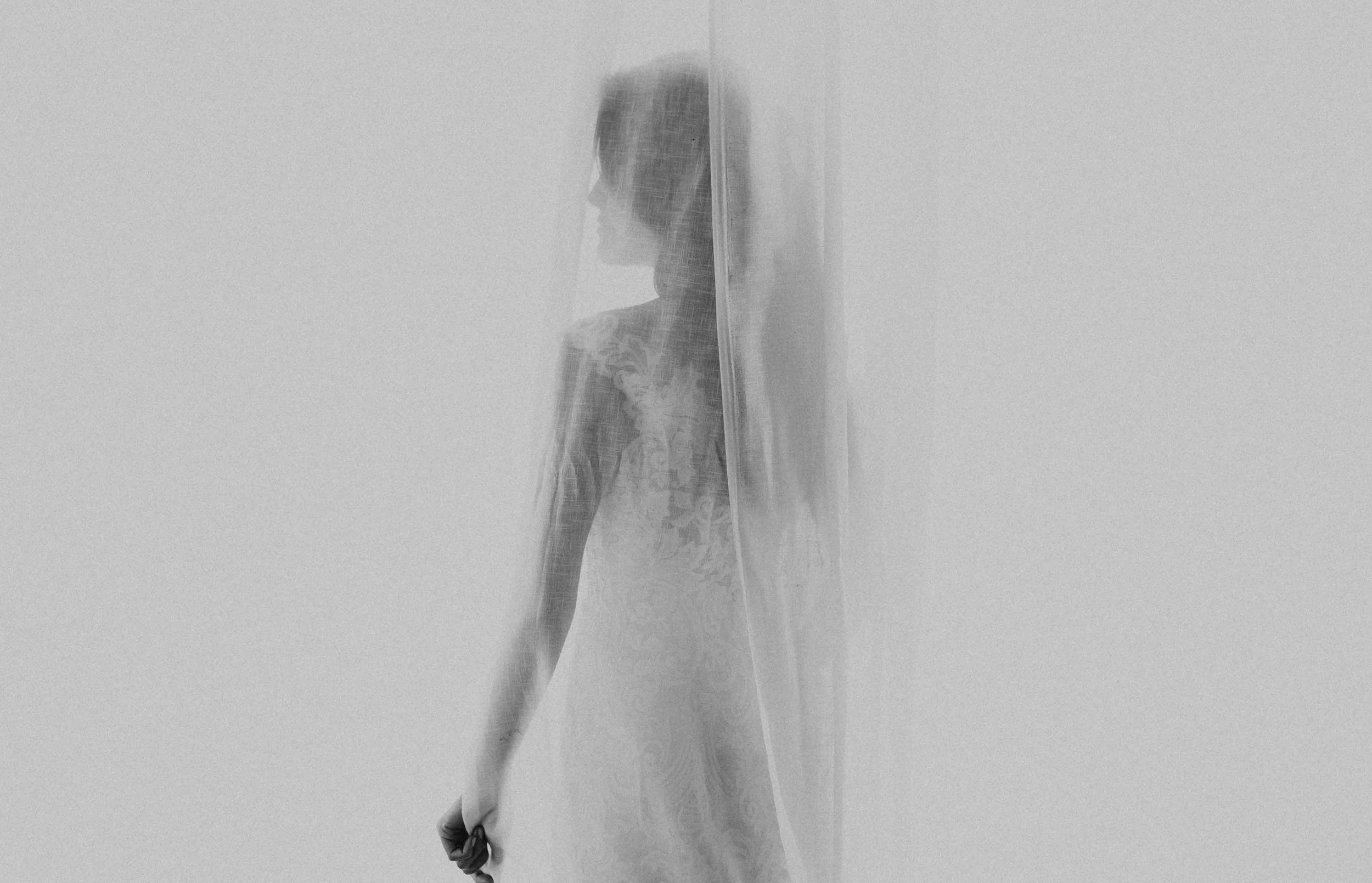 Wedding Day-35.jpg