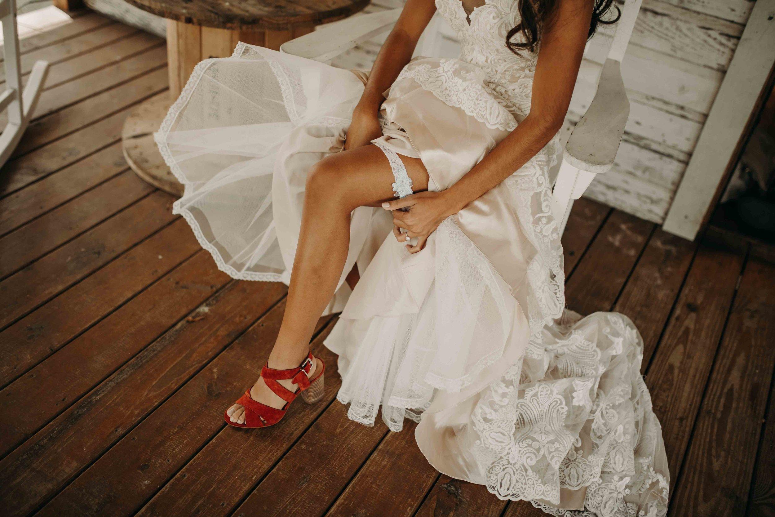 Wedding Day-43.jpg