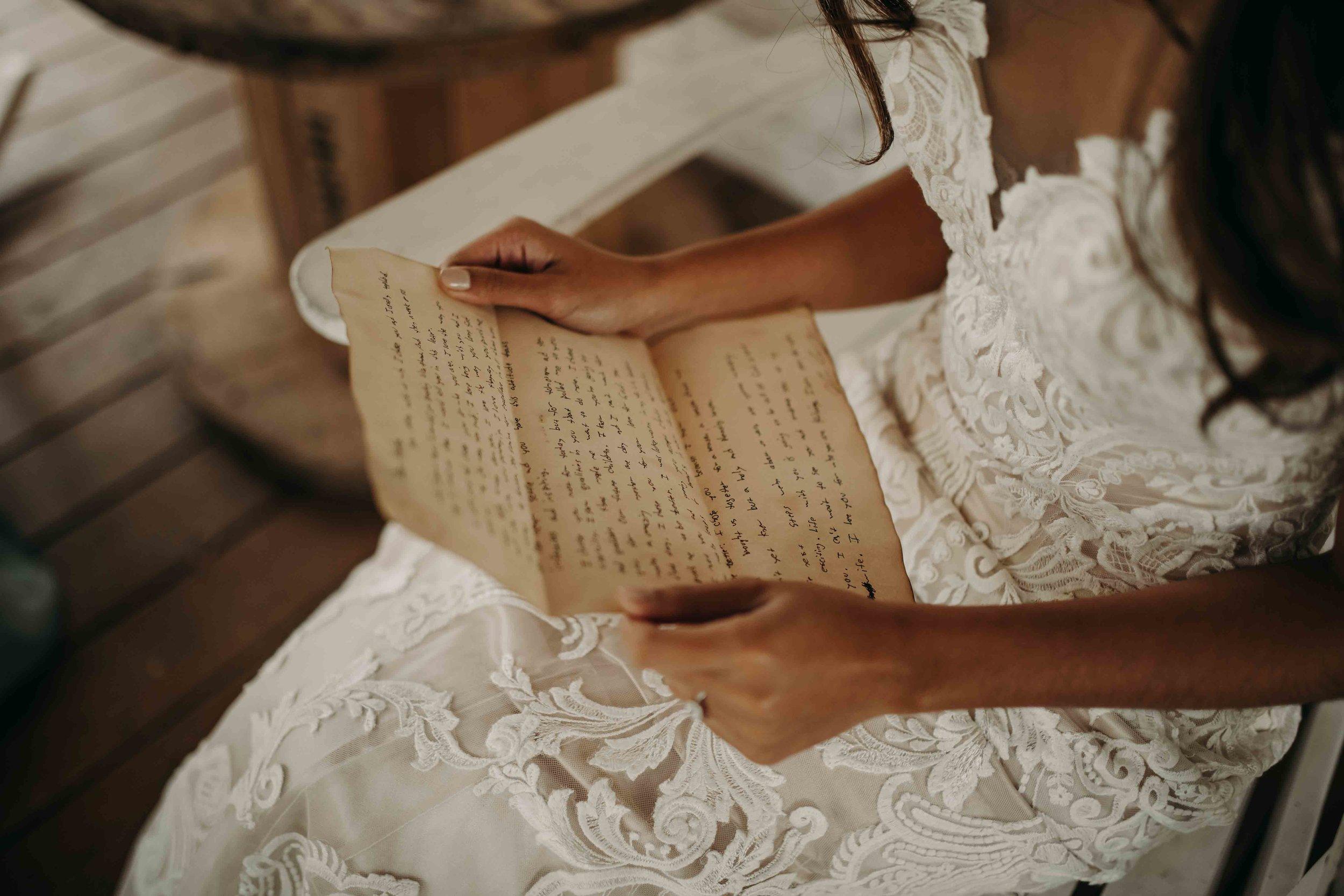 Wedding Day-46.jpg