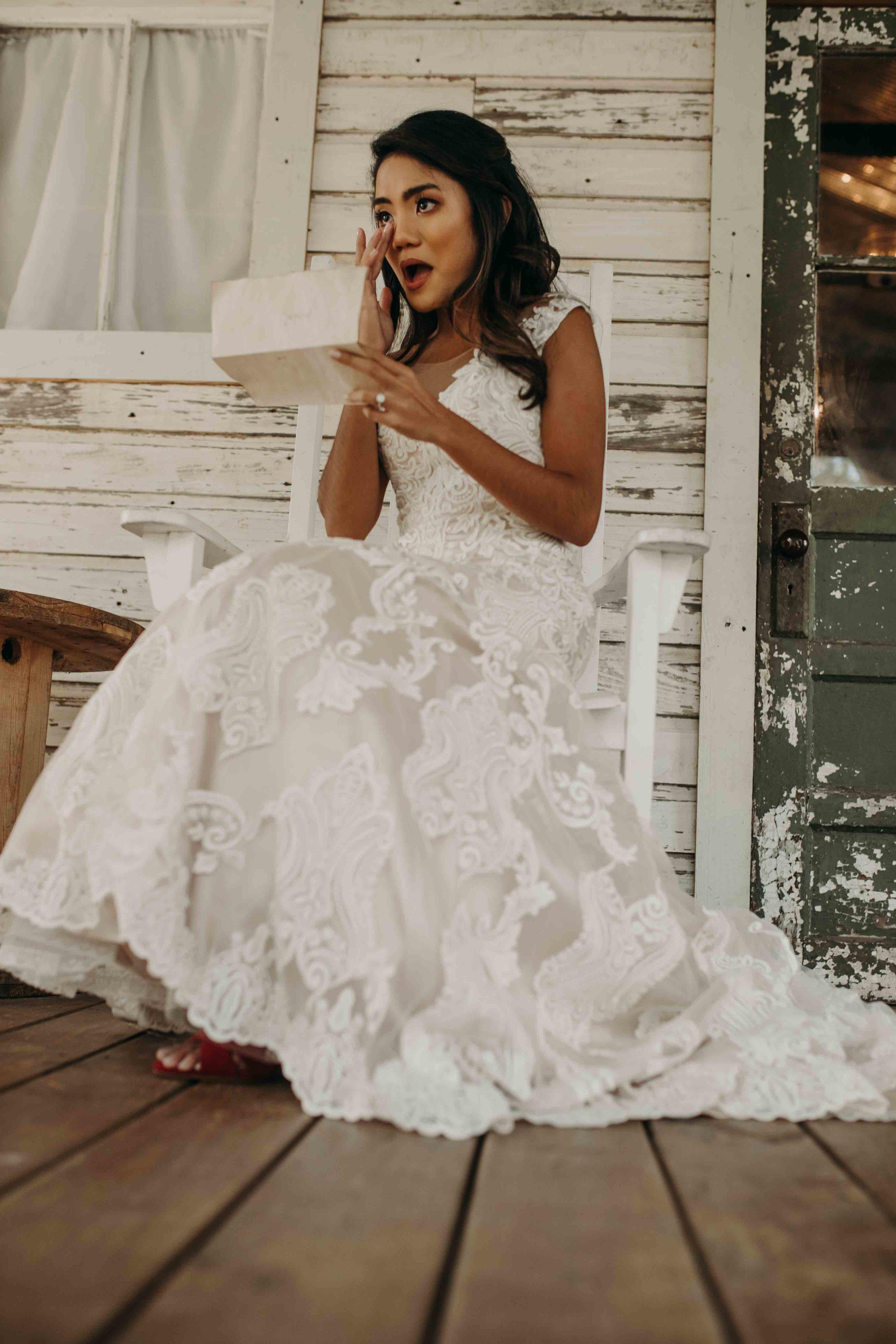 Wedding Day-49.jpg