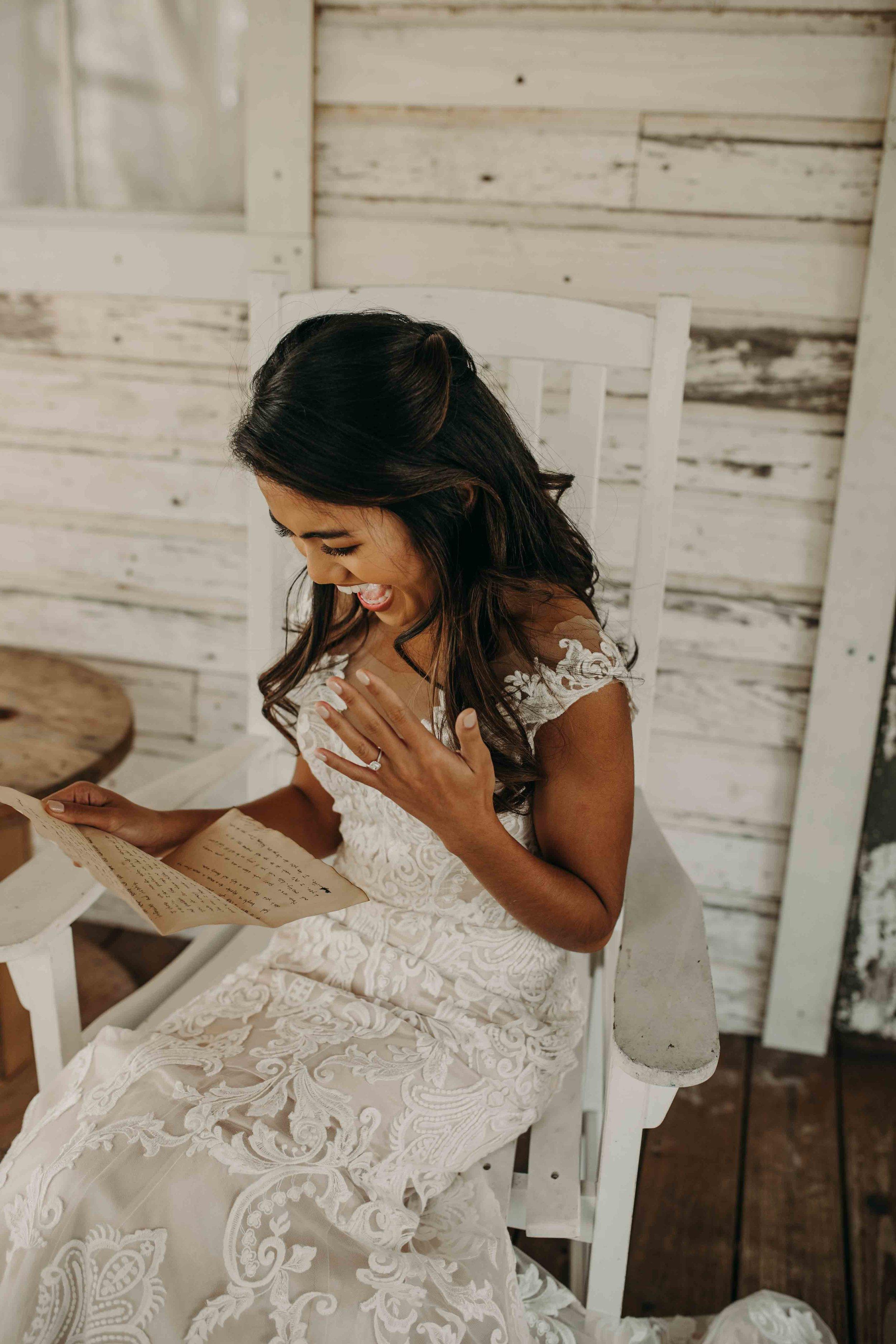 Wedding Day-50.jpg