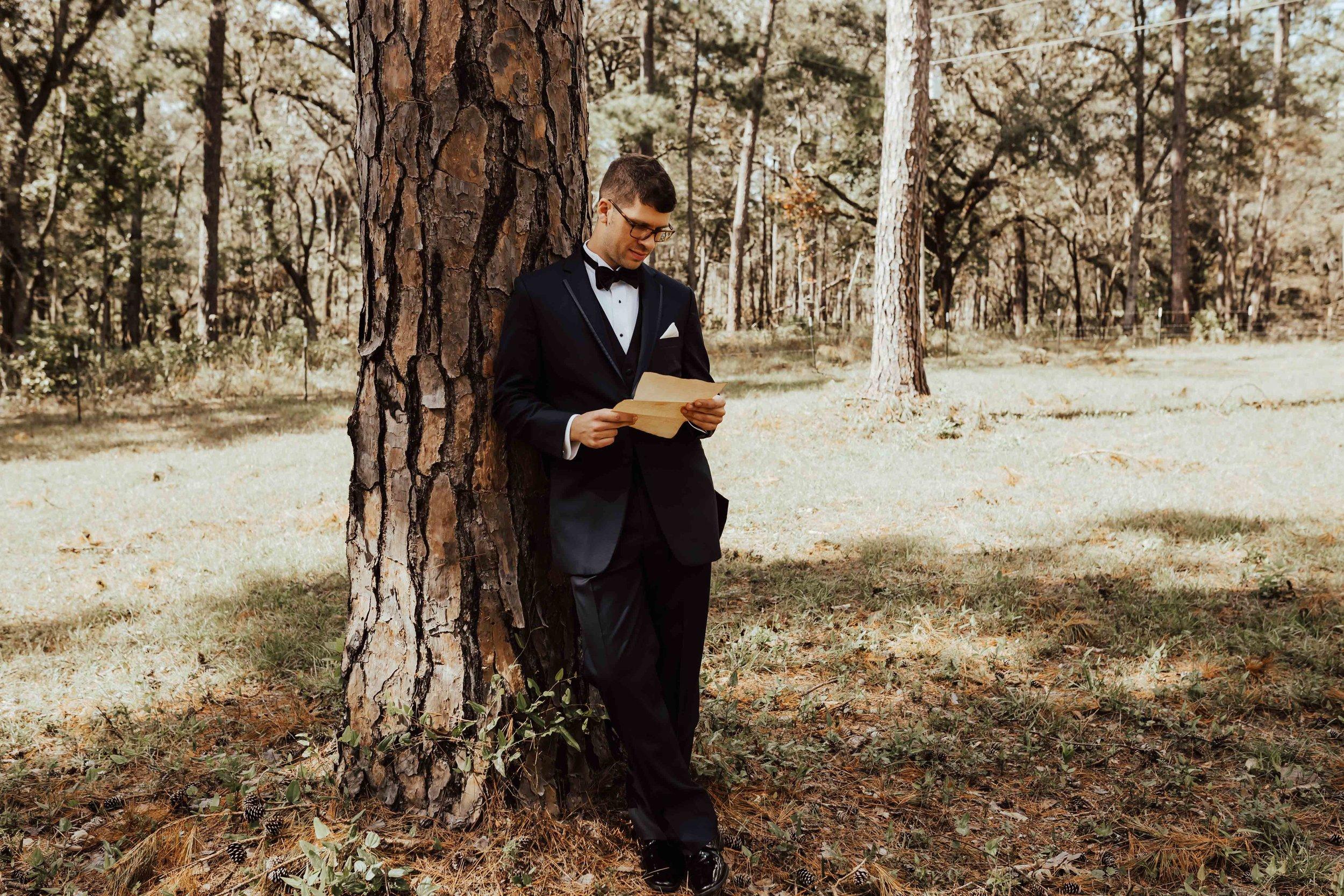 Wedding Day-55.jpg