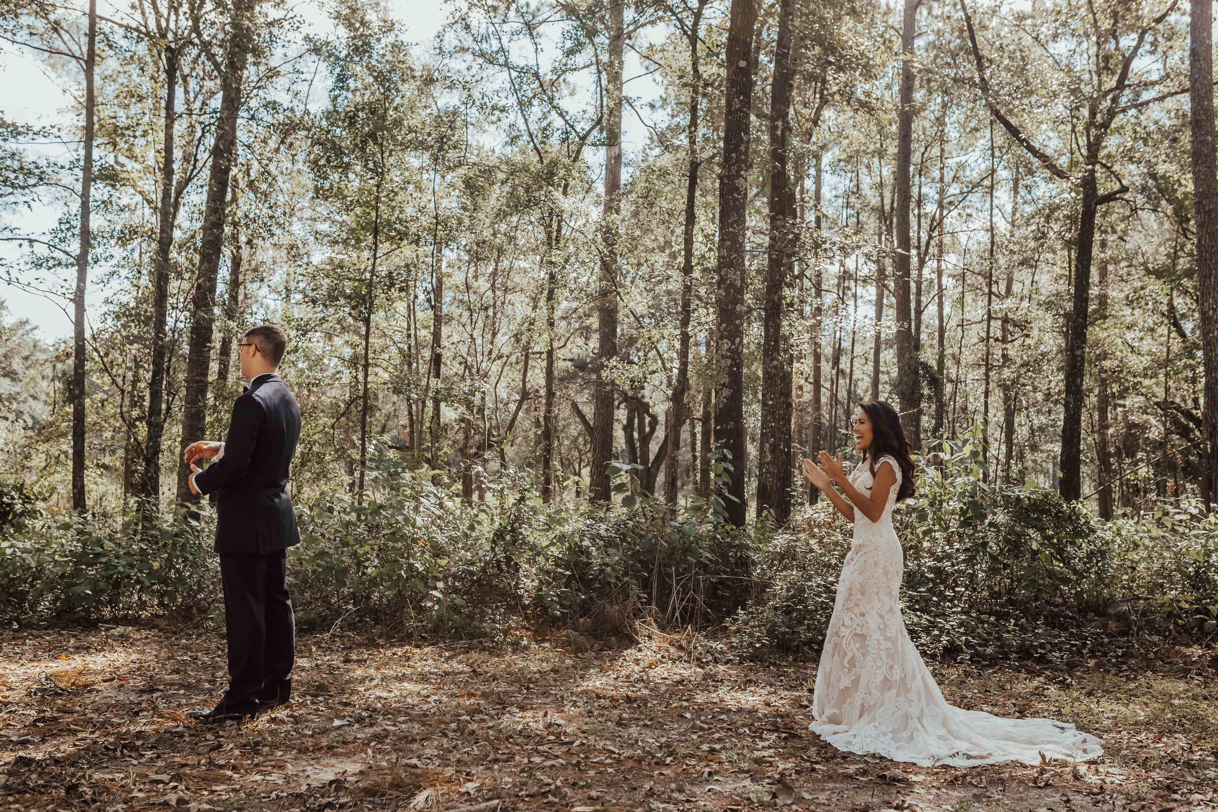 Wedding Day-59.jpg