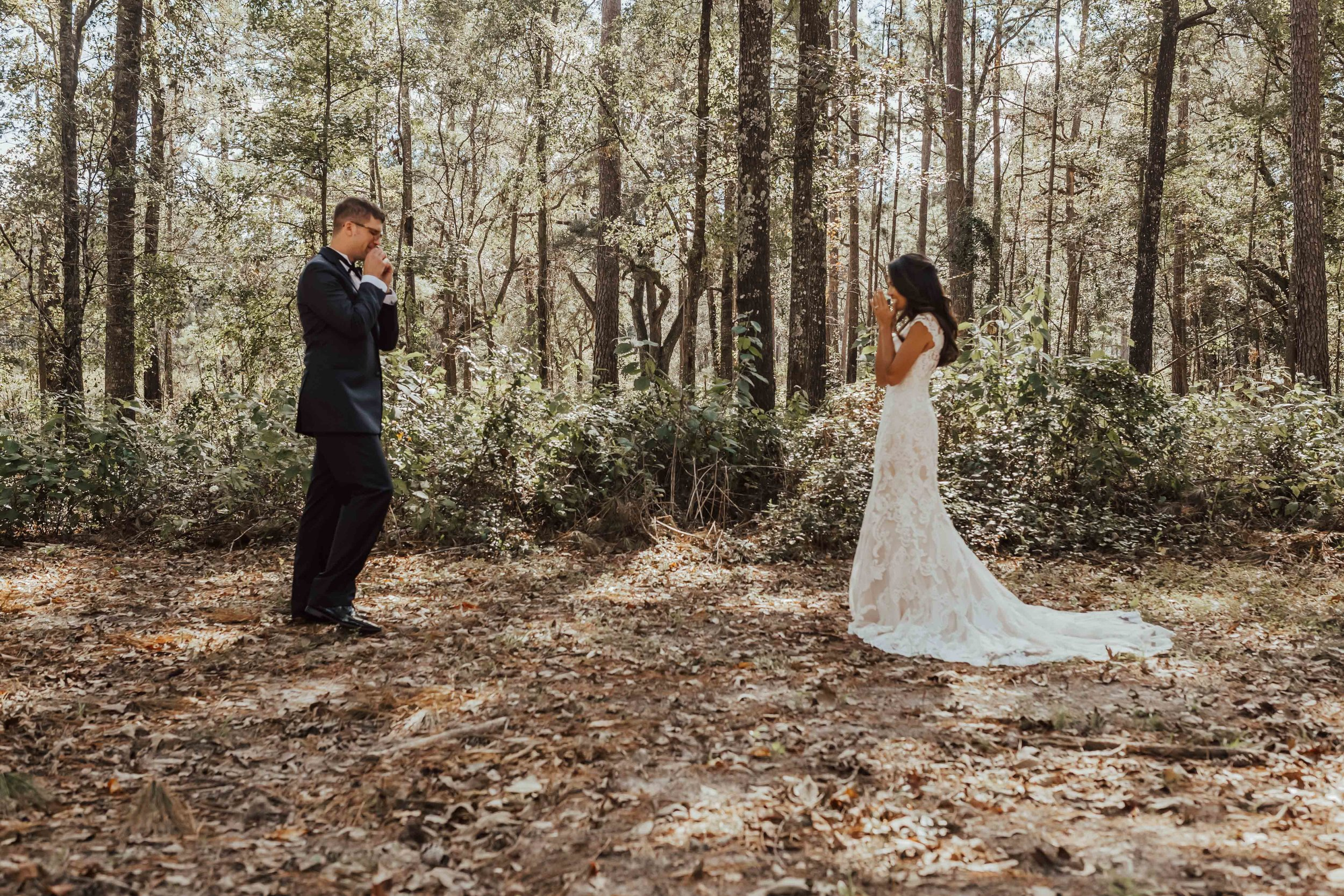 Wedding Day-61.jpg