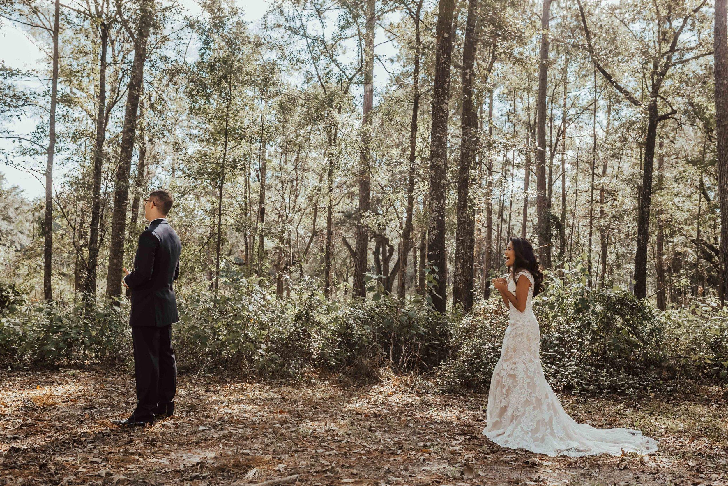 Wedding Day-60.jpg