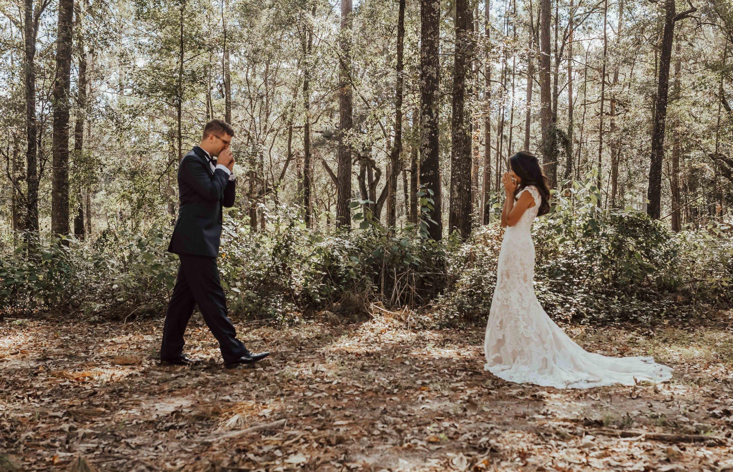 Wedding Day-62.jpg