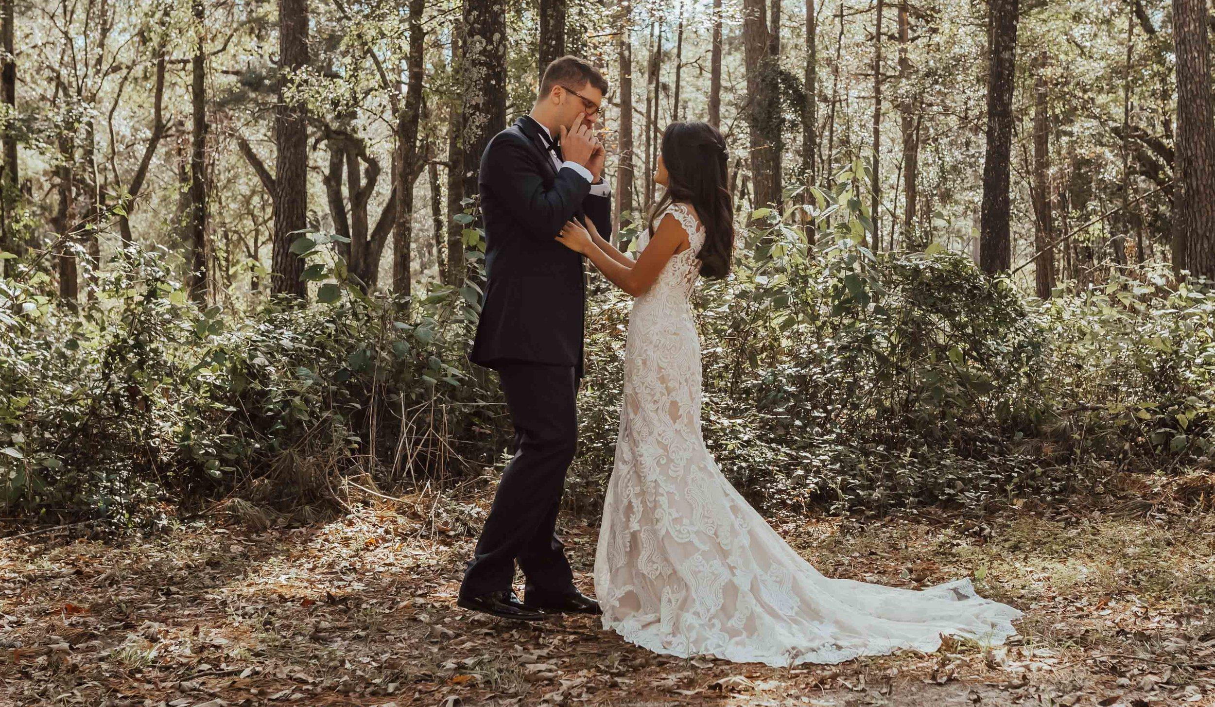Wedding Day-64.jpg