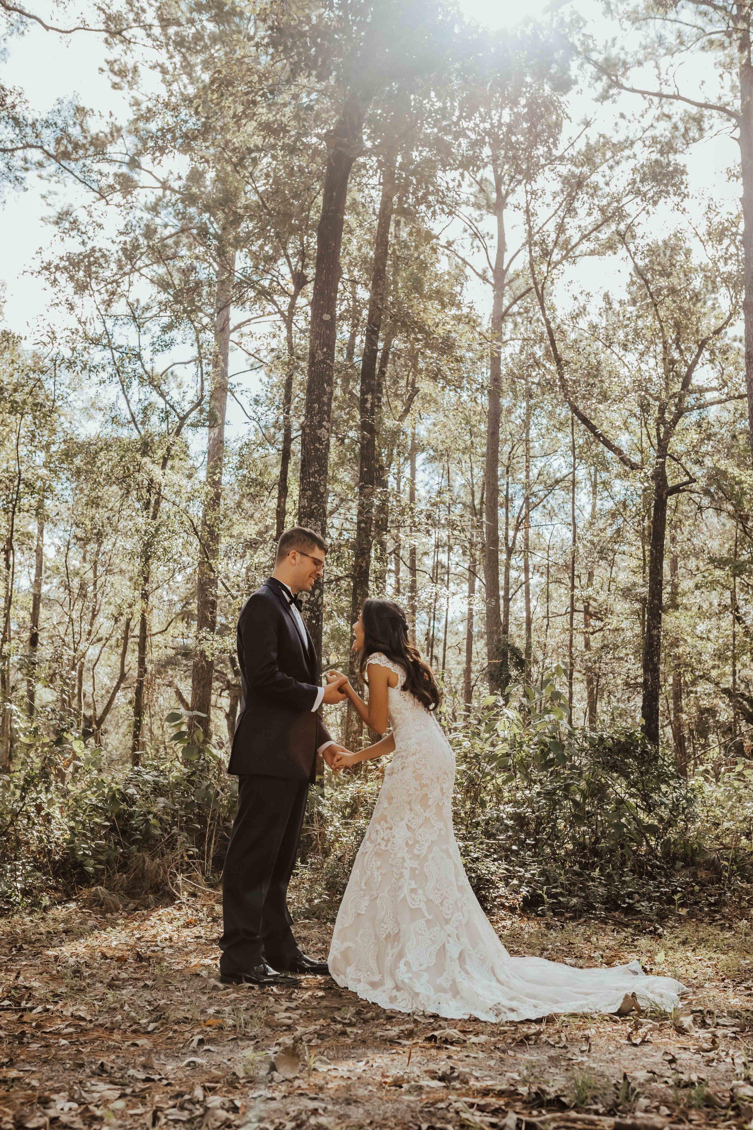 Wedding Day-68.jpg