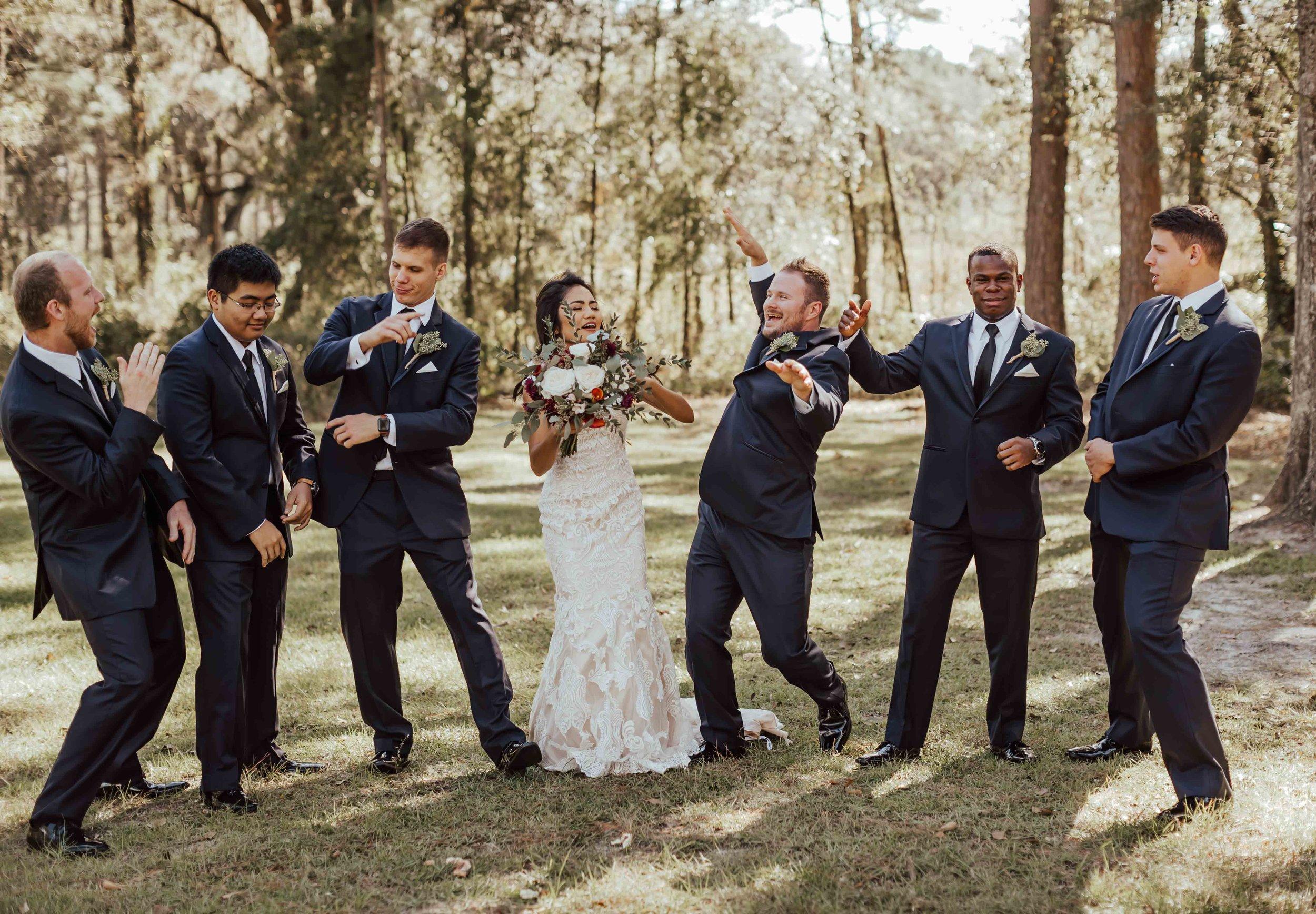 Wedding Day-87.jpg