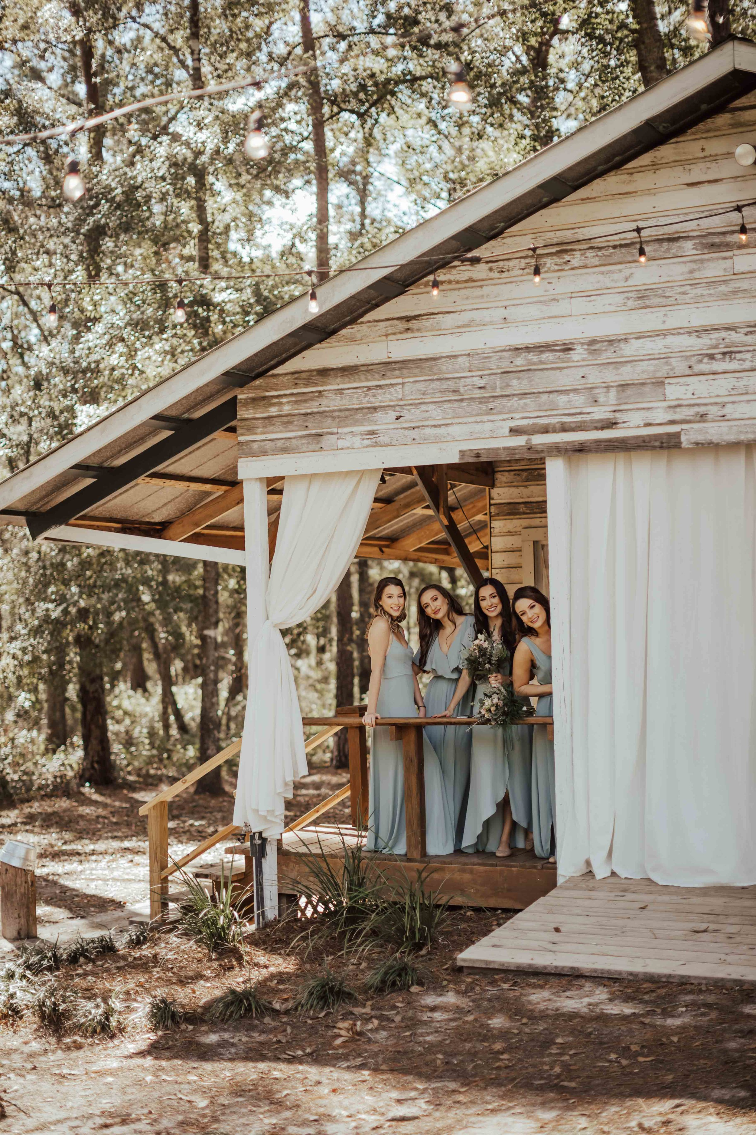 Wedding Day-88.jpg