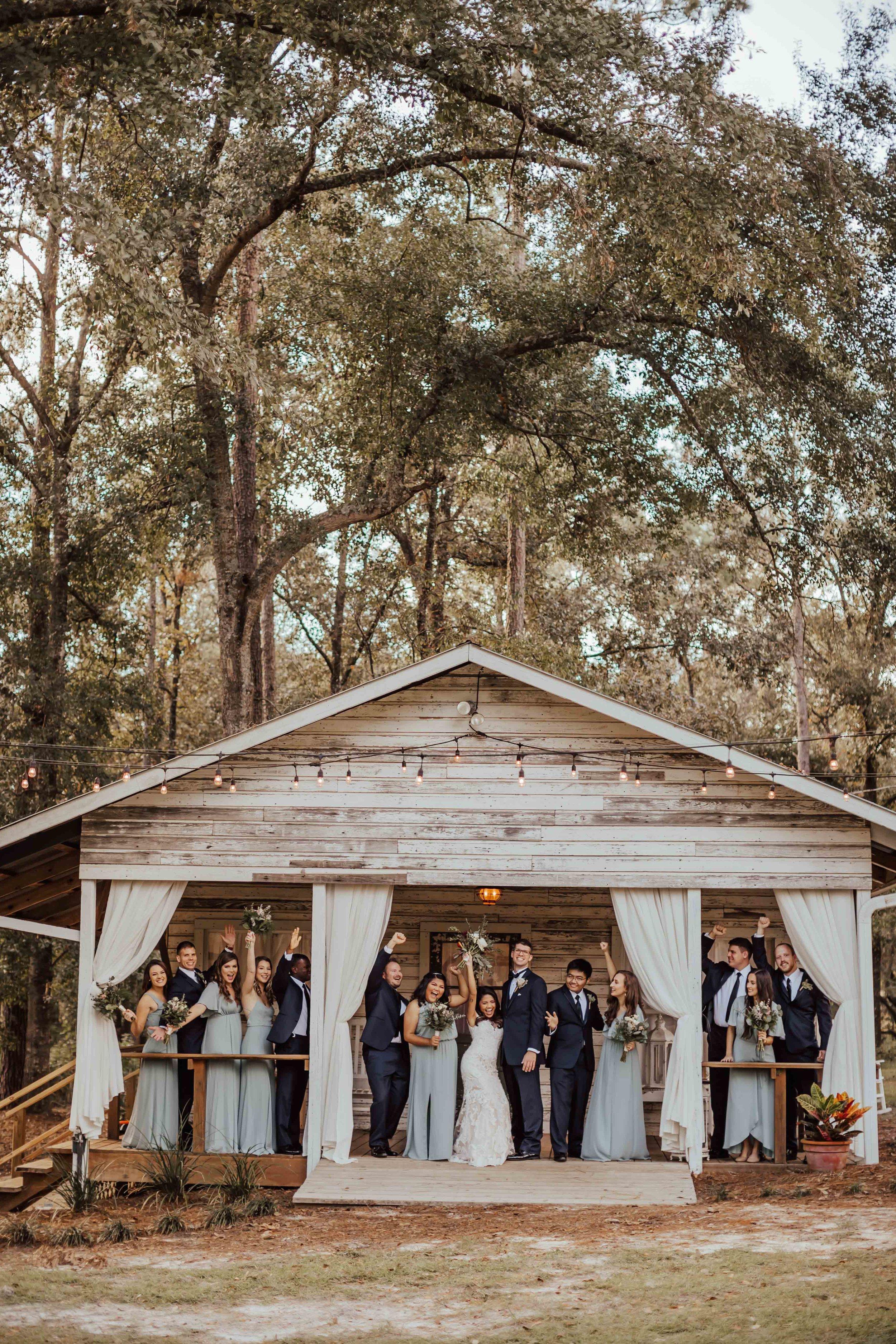 Wedding Day-92.jpg