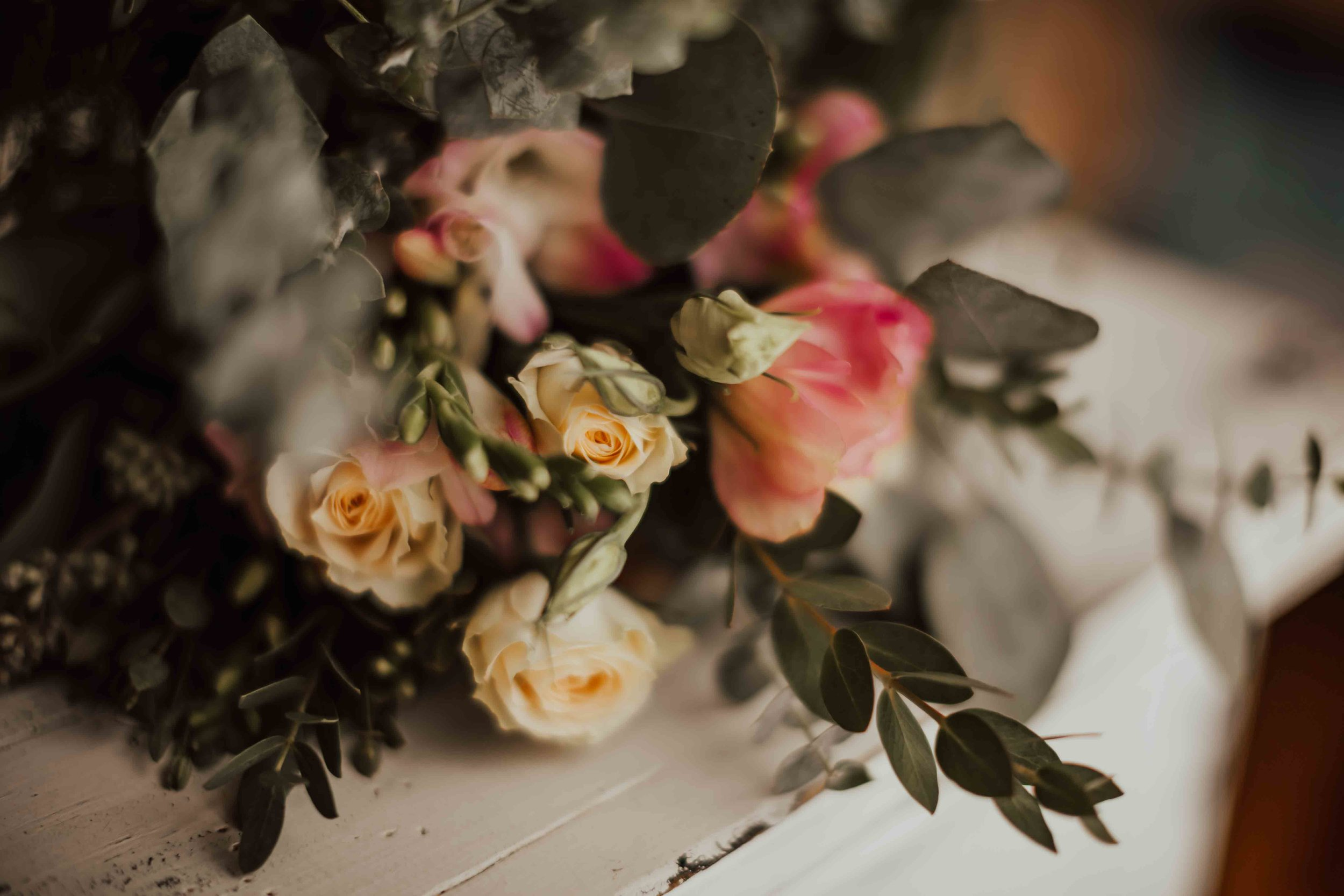 Wedding Day-96.jpg