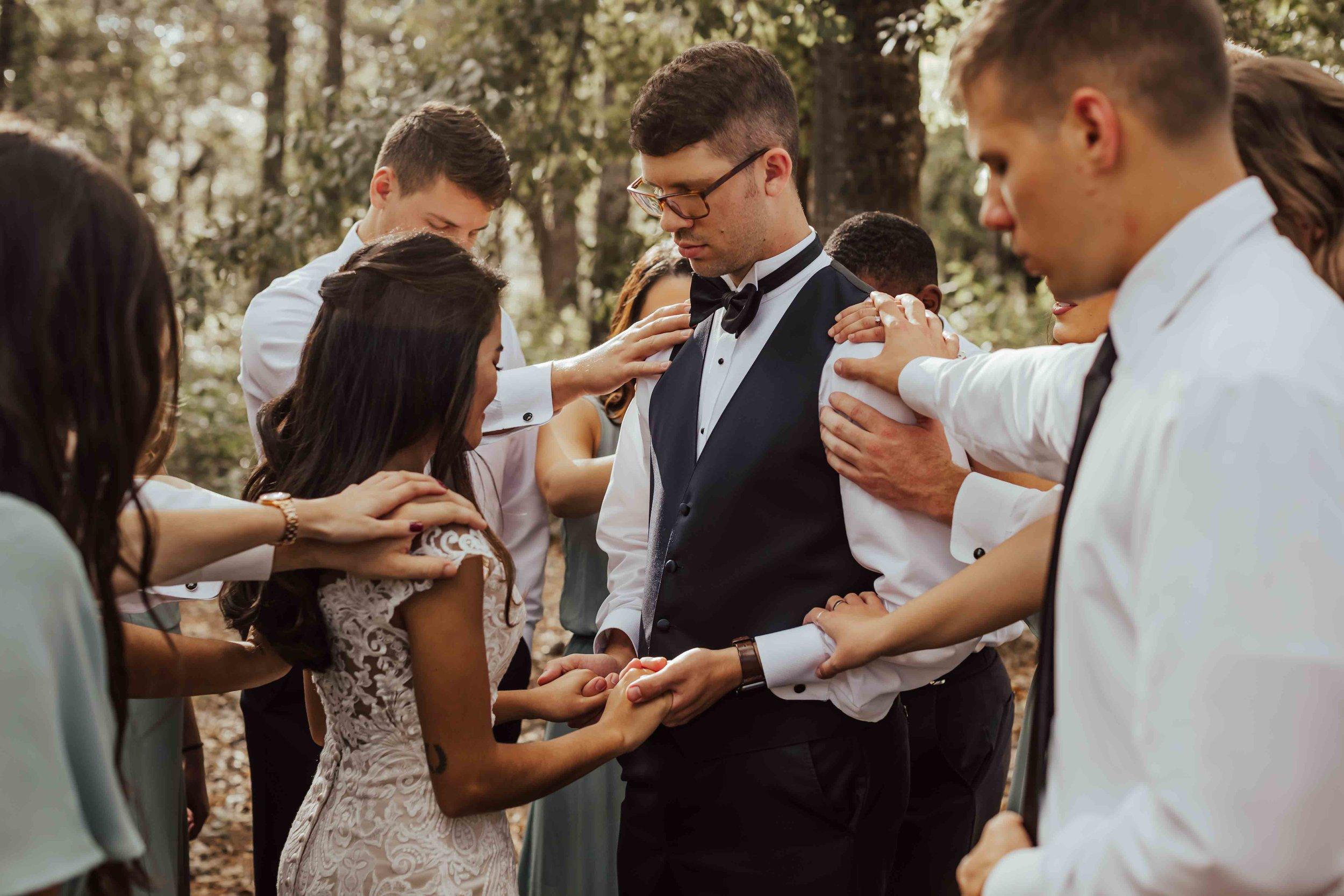 Wedding Day-99.jpg
