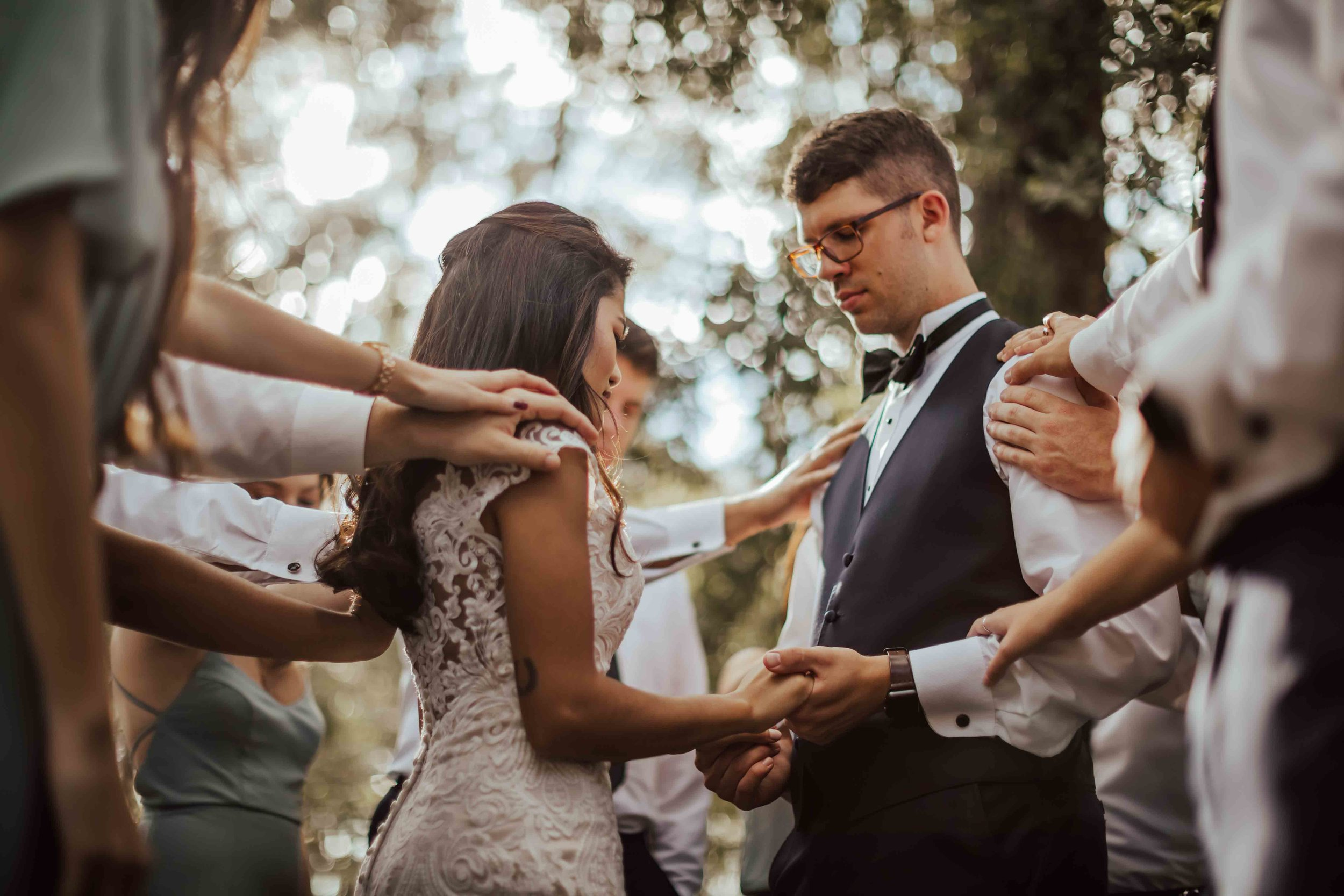 Wedding Day-101.jpg
