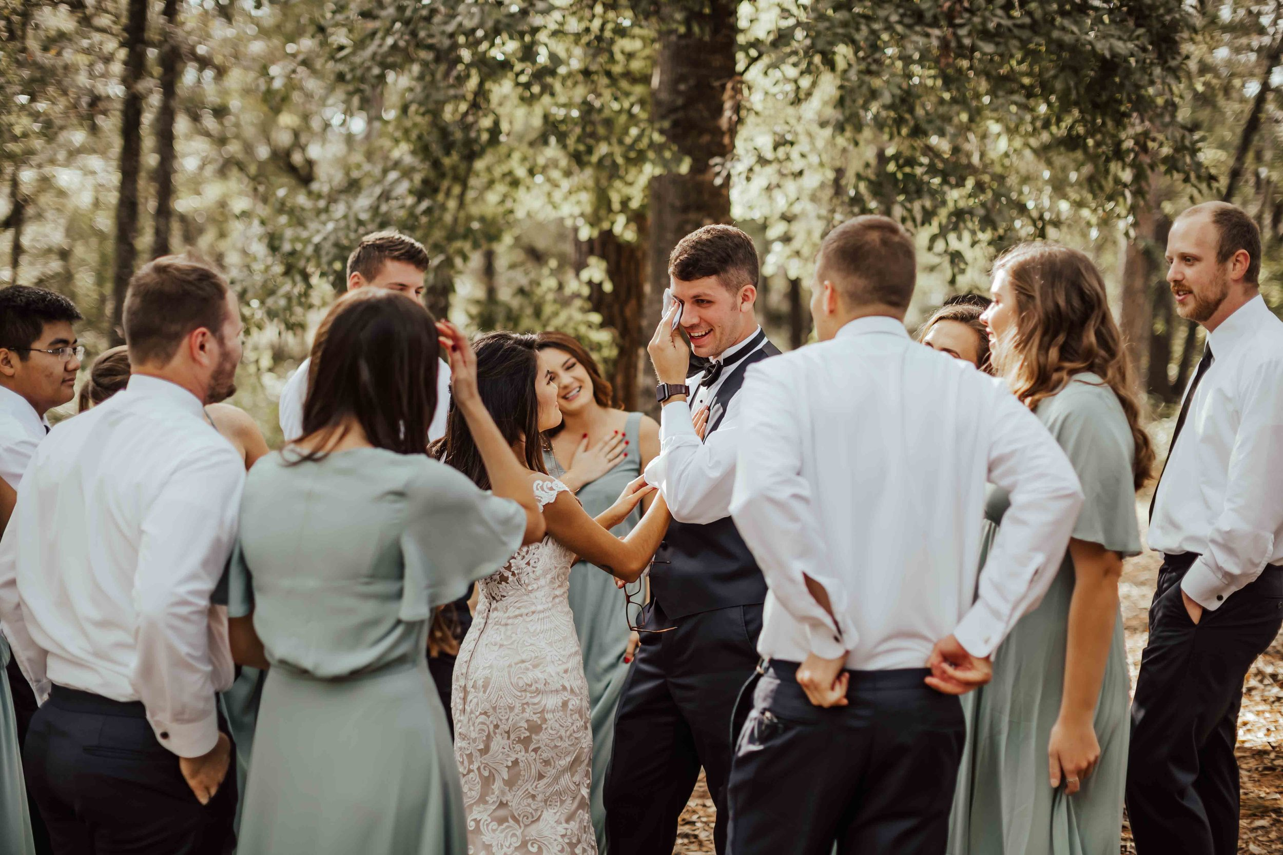 Wedding Day-103.jpg