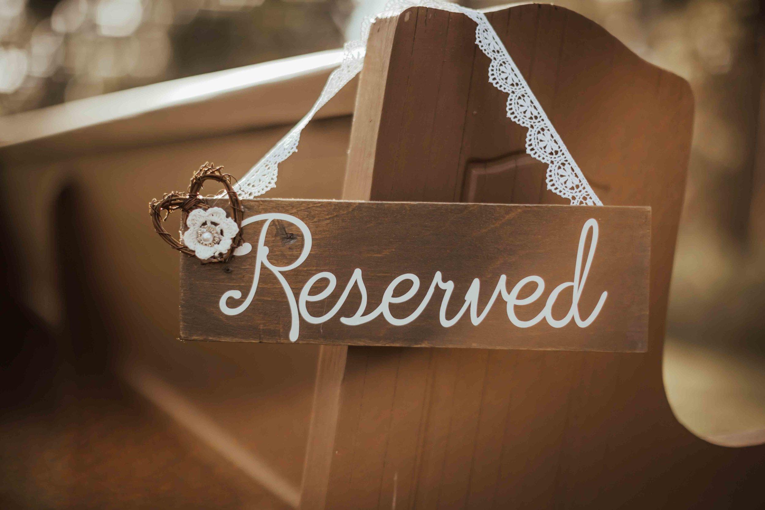 Wedding Day-109.jpg
