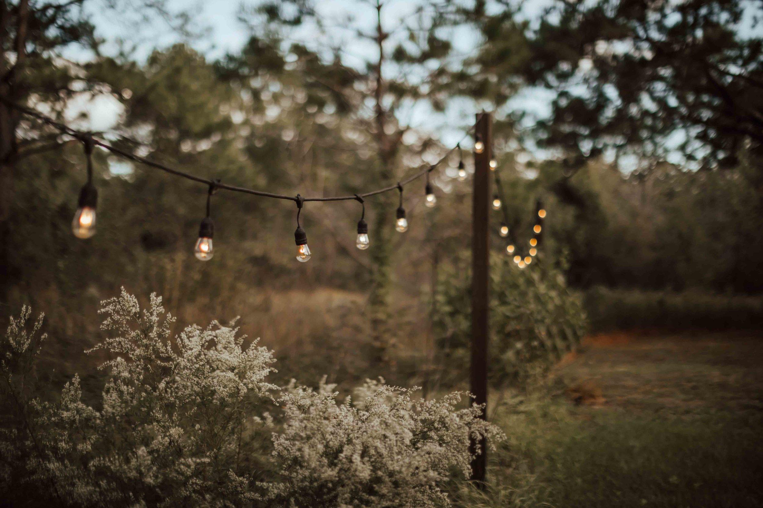 Wedding Day-108.jpg