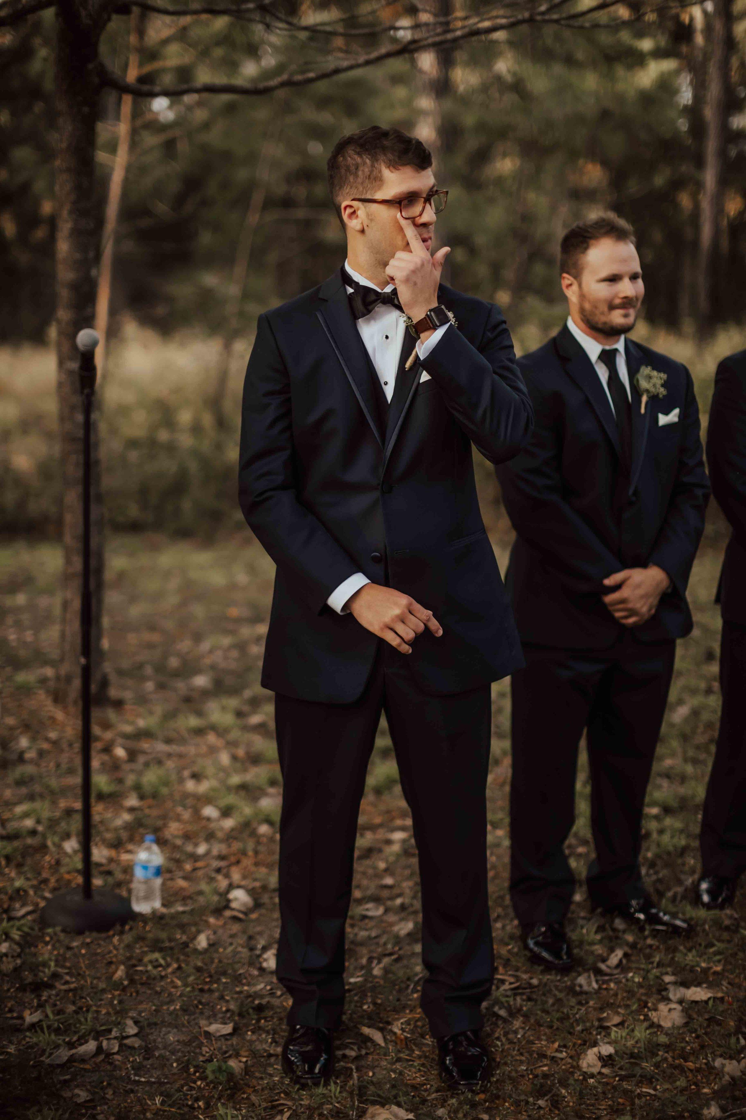 Wedding Day-114.jpg
