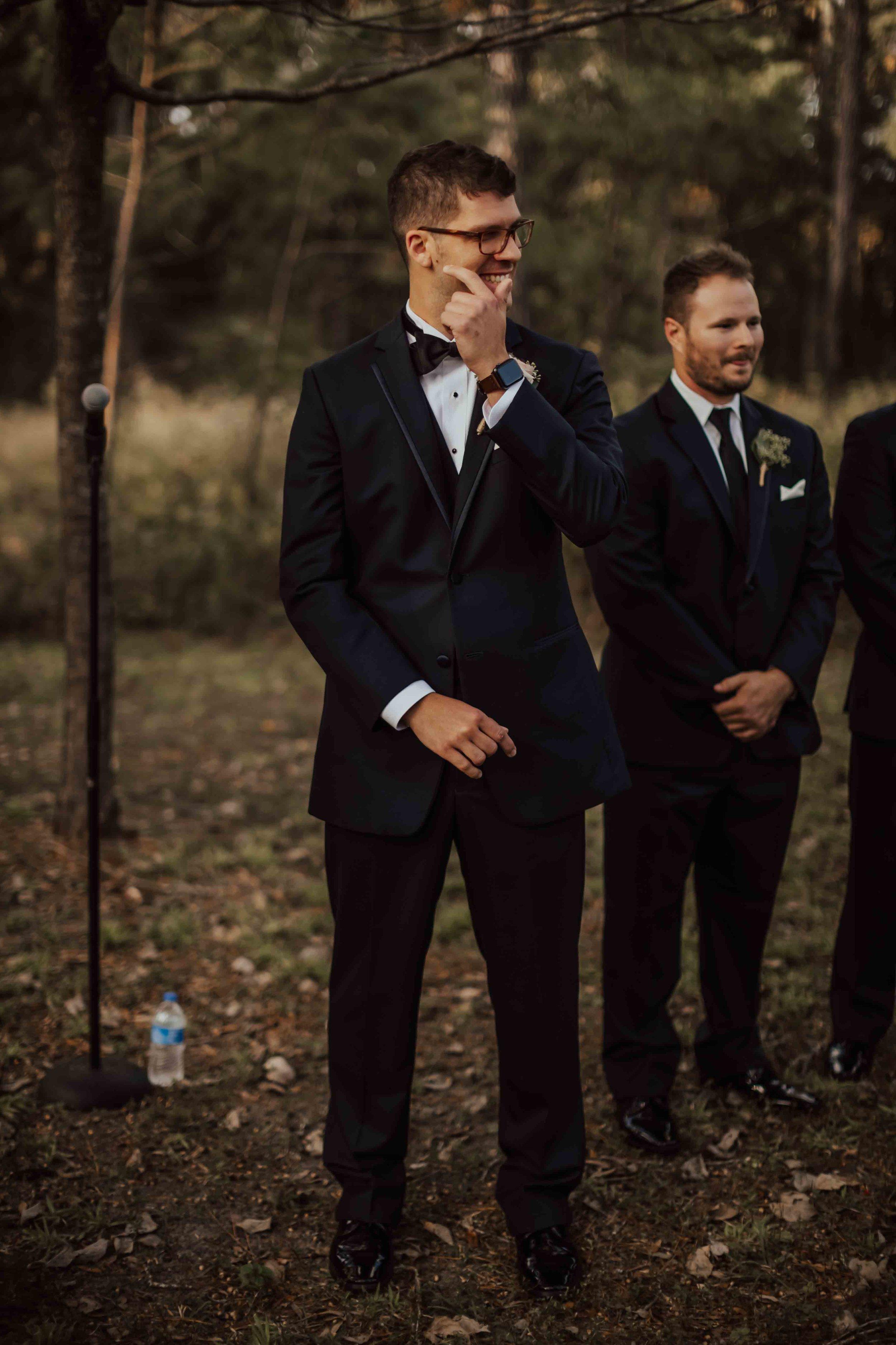 Wedding Day-115.jpg