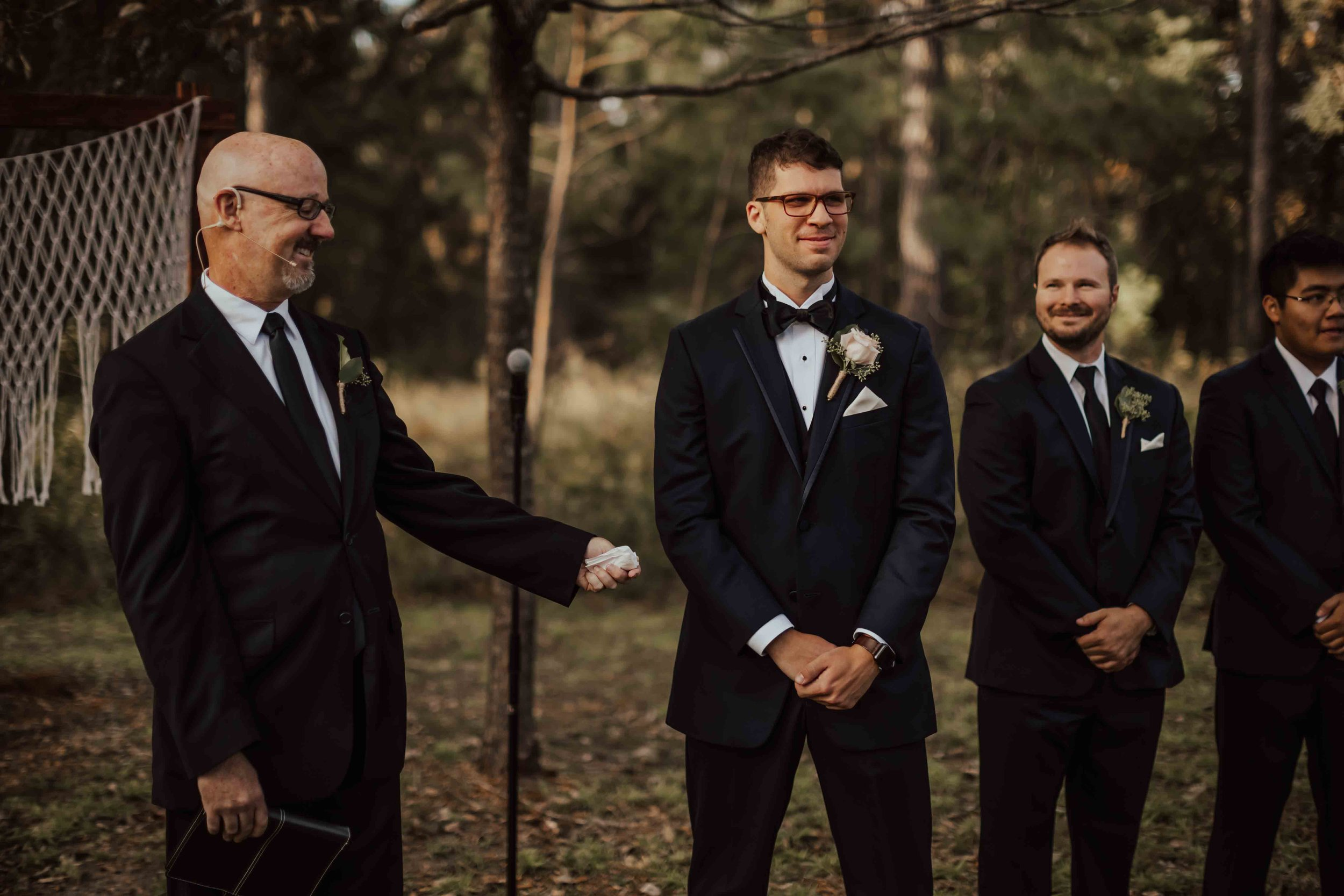 Wedding Day-116.jpg