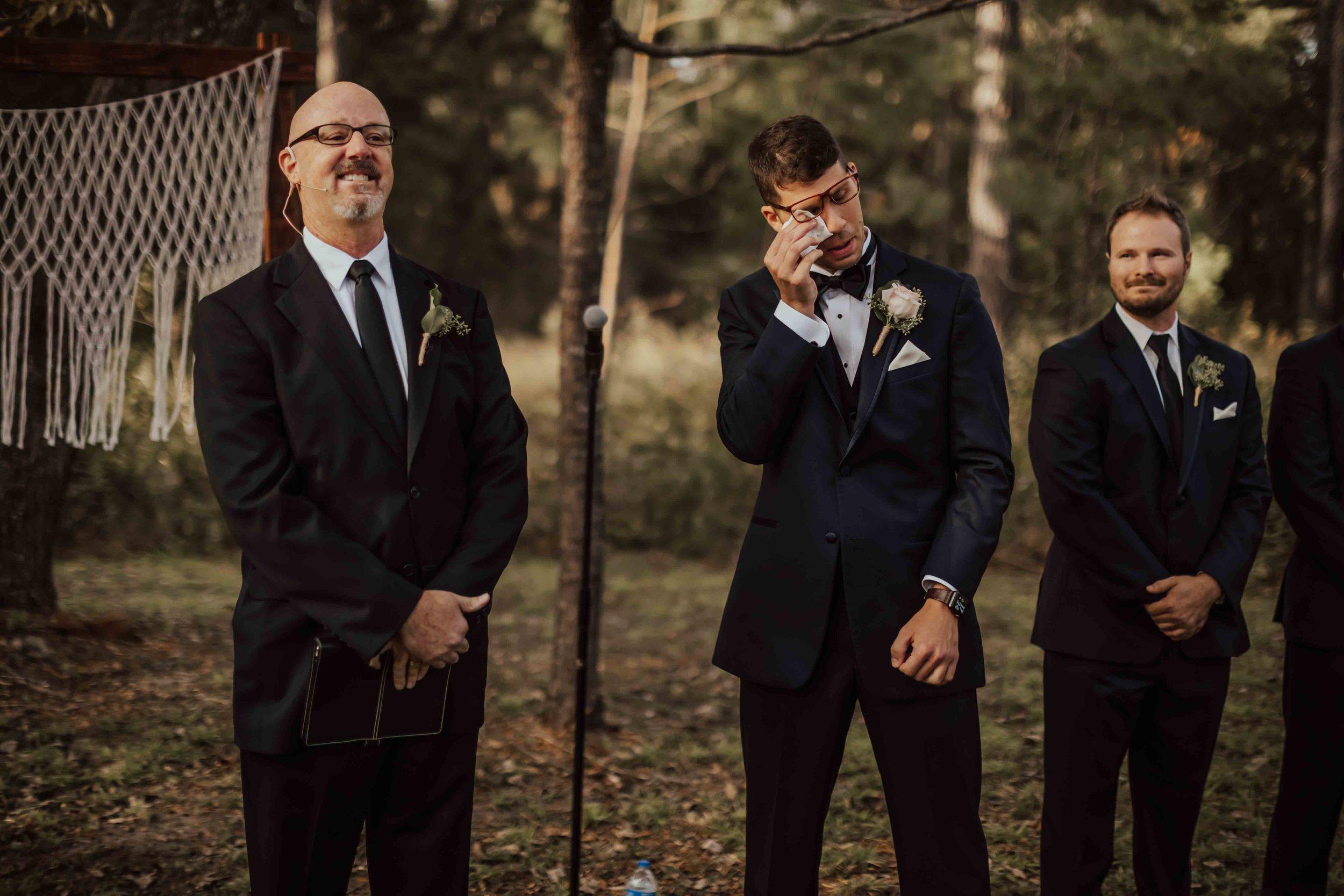 Wedding Day-117.jpg