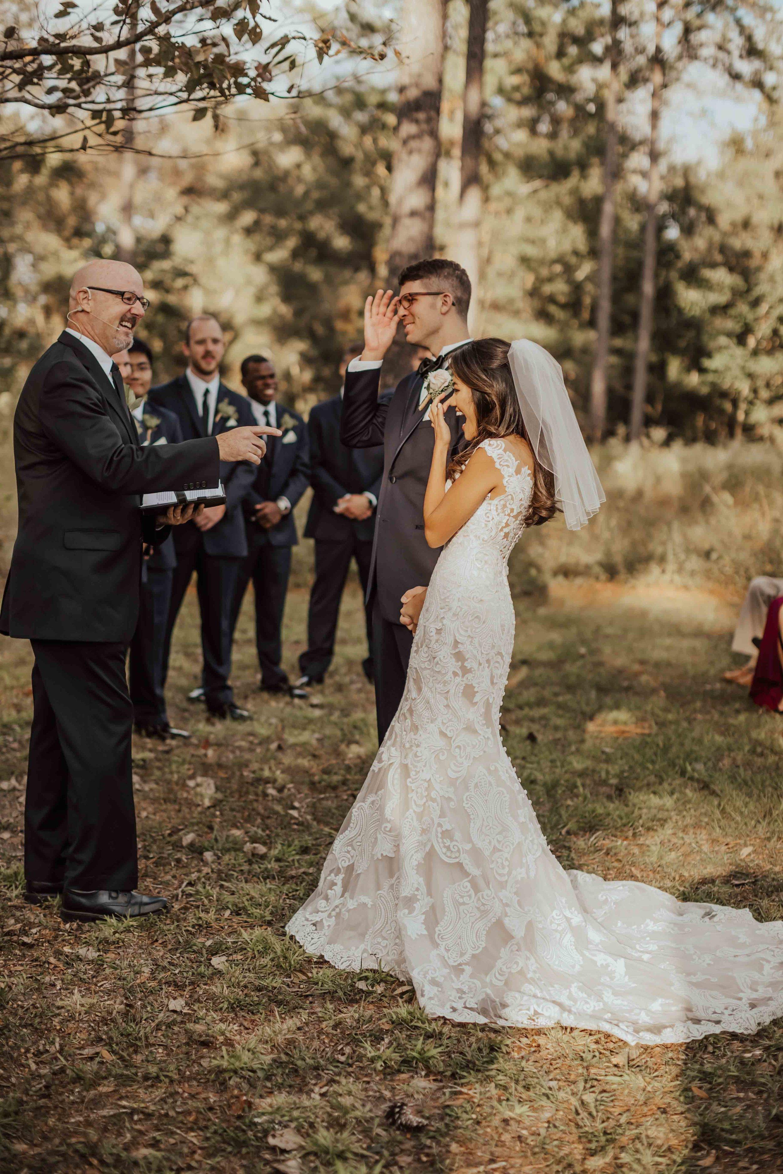 Wedding Day-121.jpg