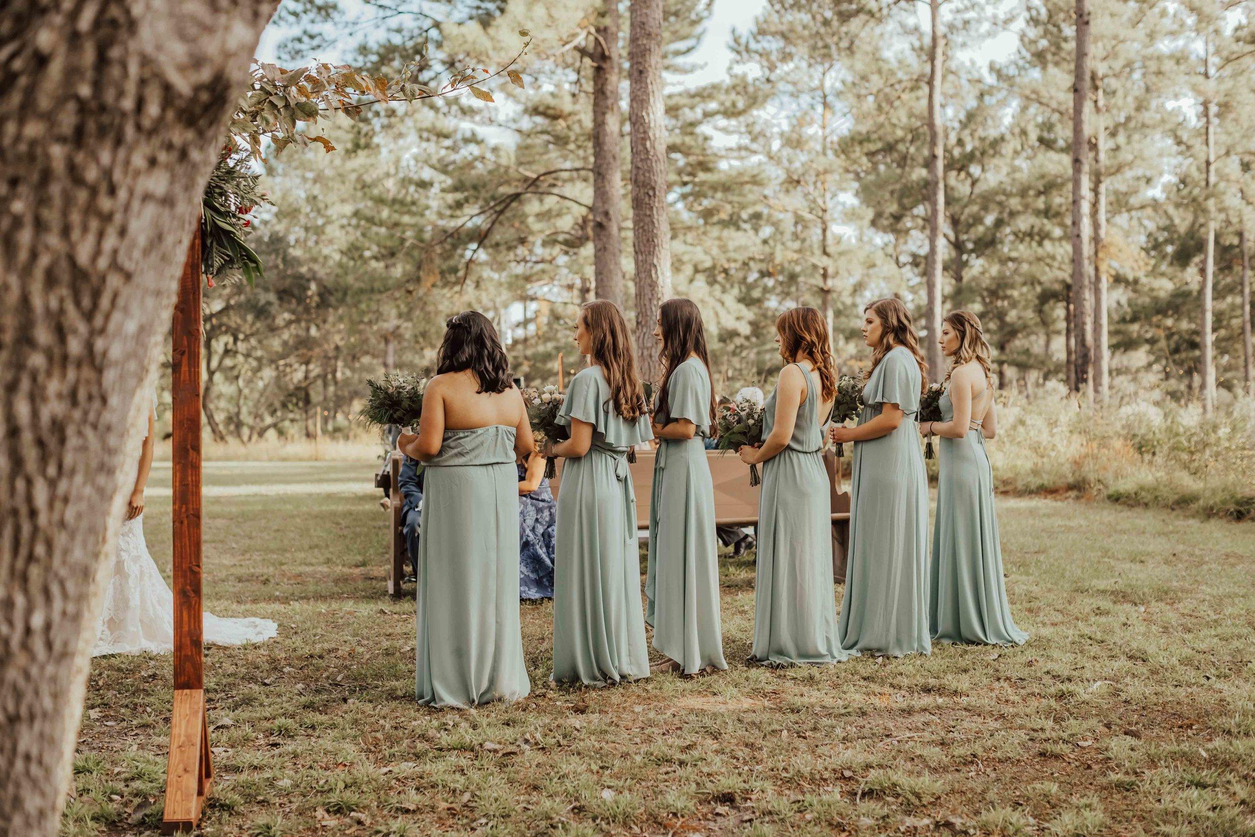 Wedding Day-123.jpg