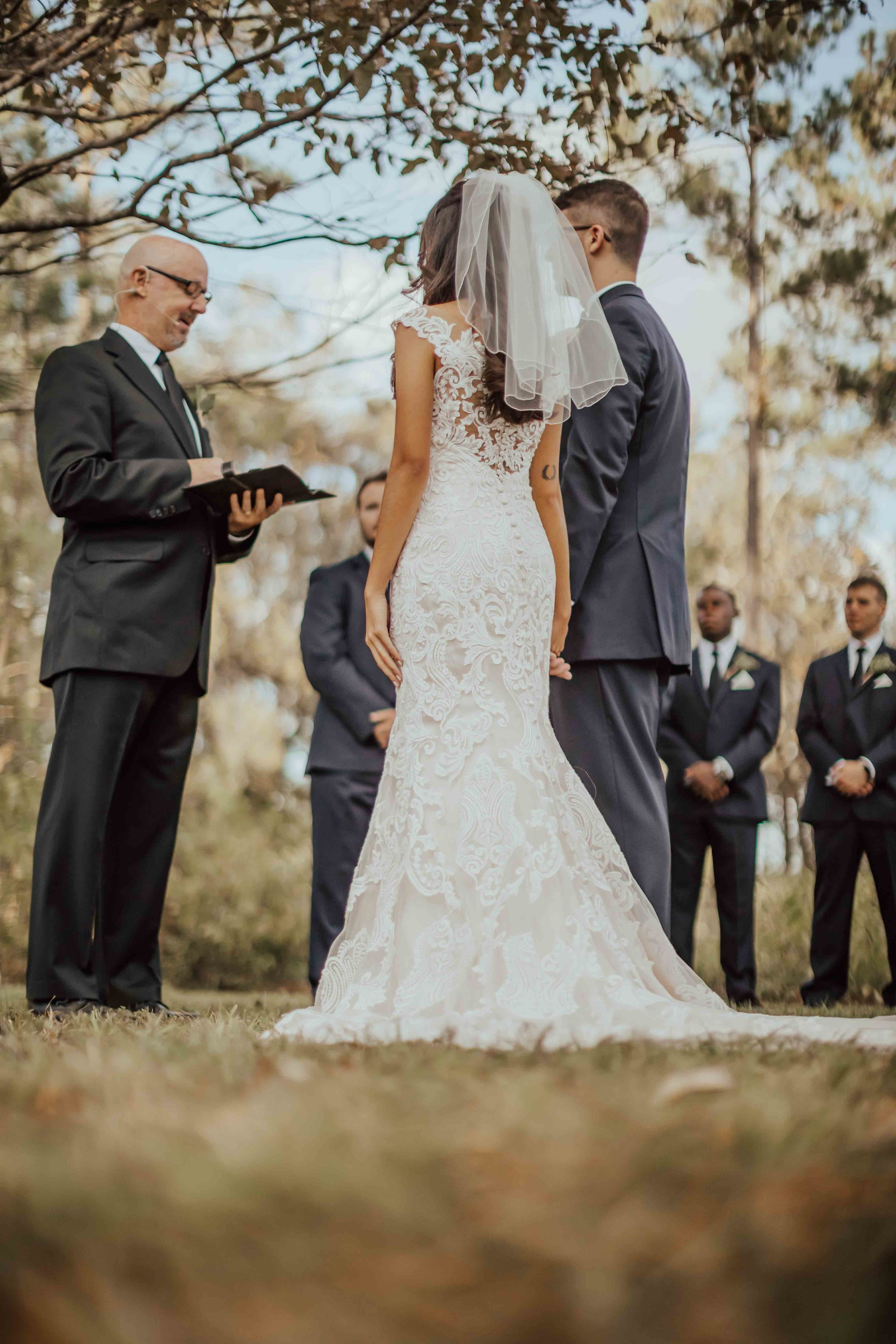 Wedding Day-124.jpg
