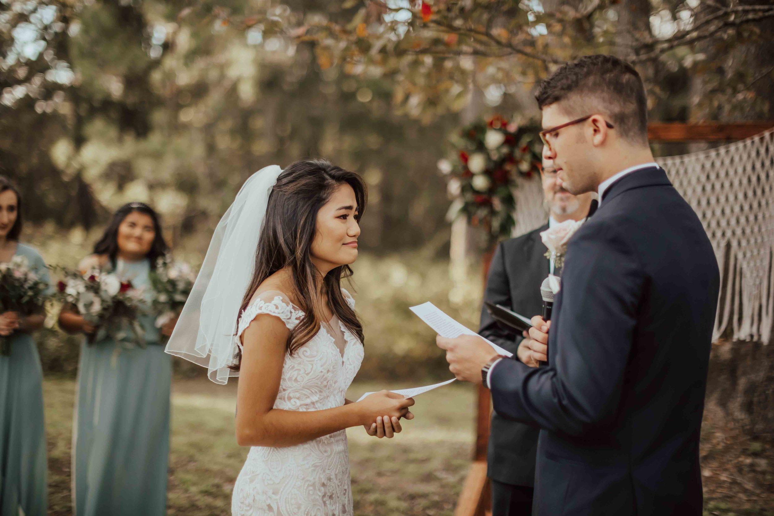 Wedding Day-125.jpg