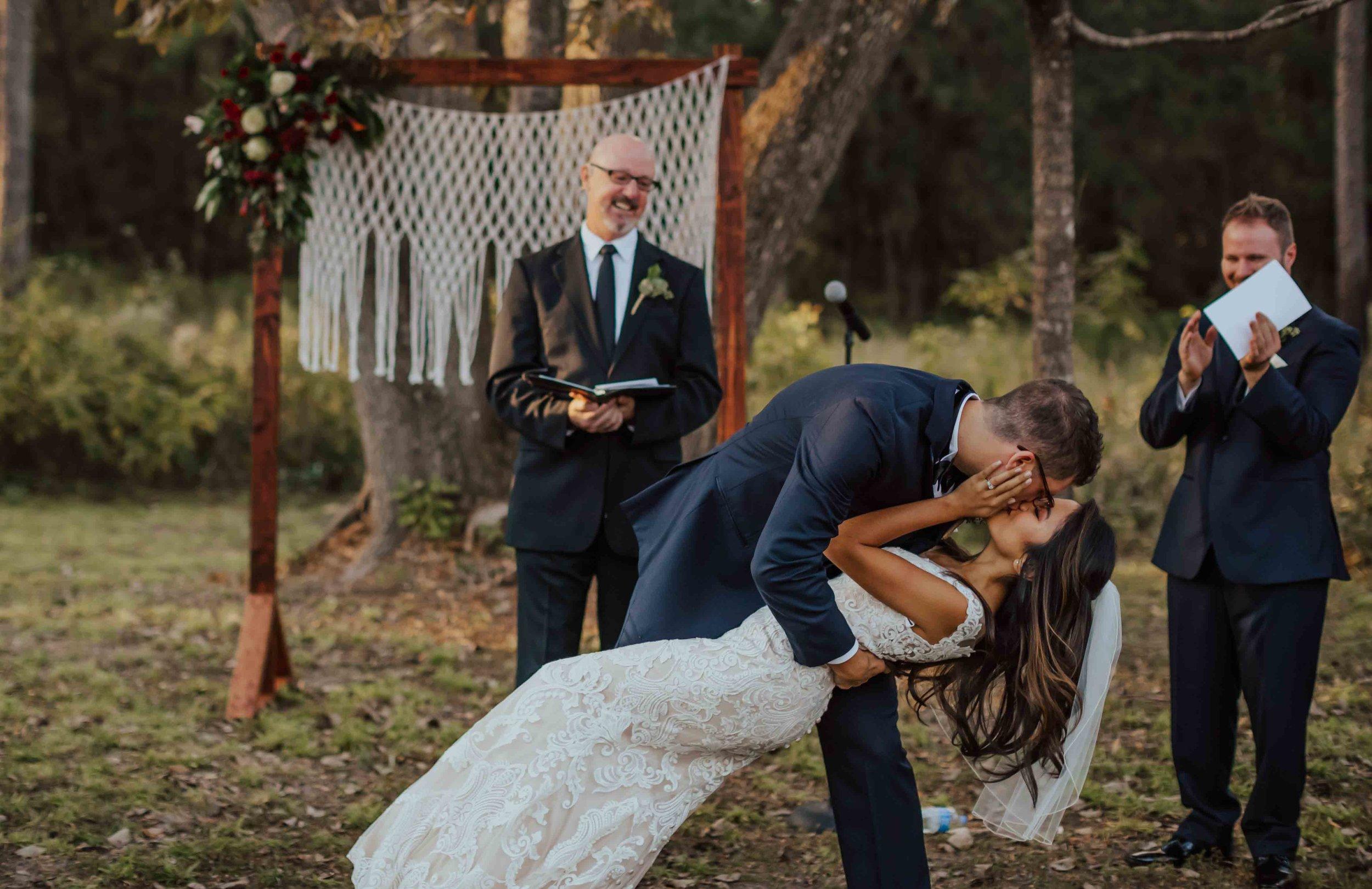 Wedding Day-136.jpg
