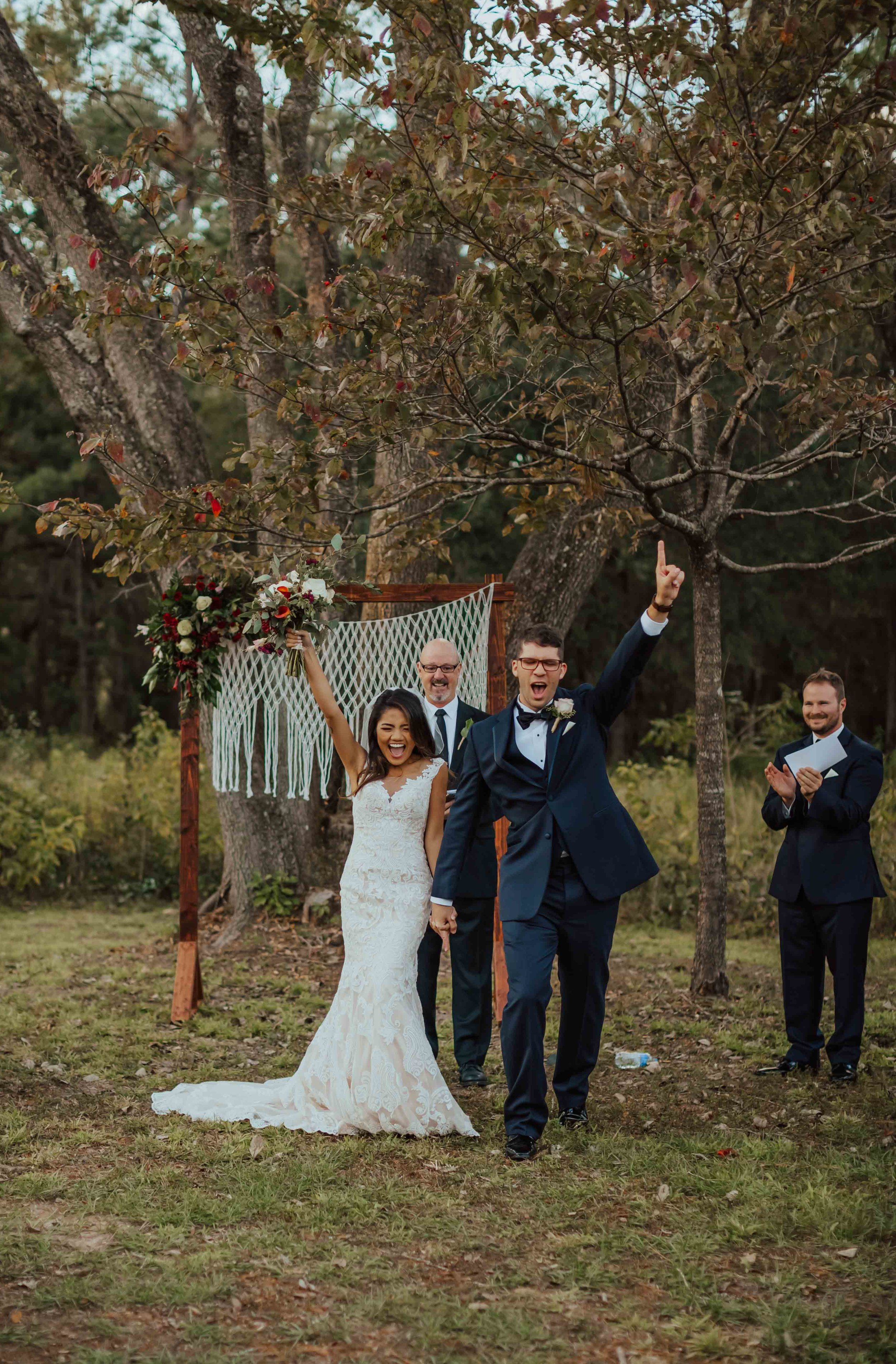 Wedding Day-138.jpg