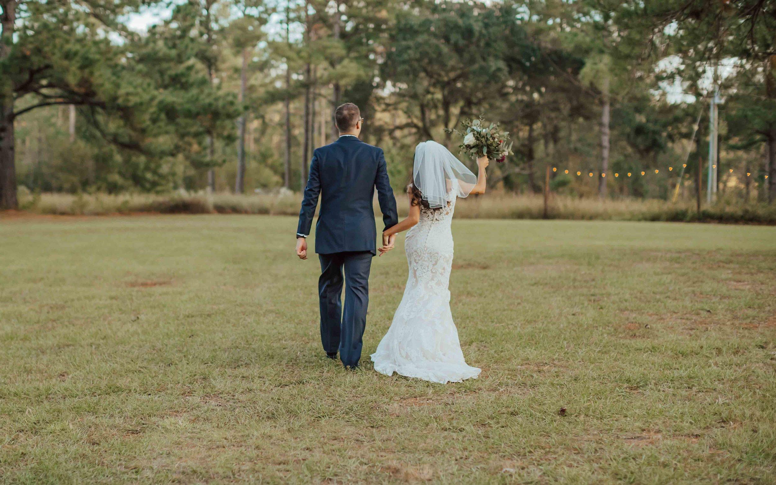 Wedding Day-139.jpg