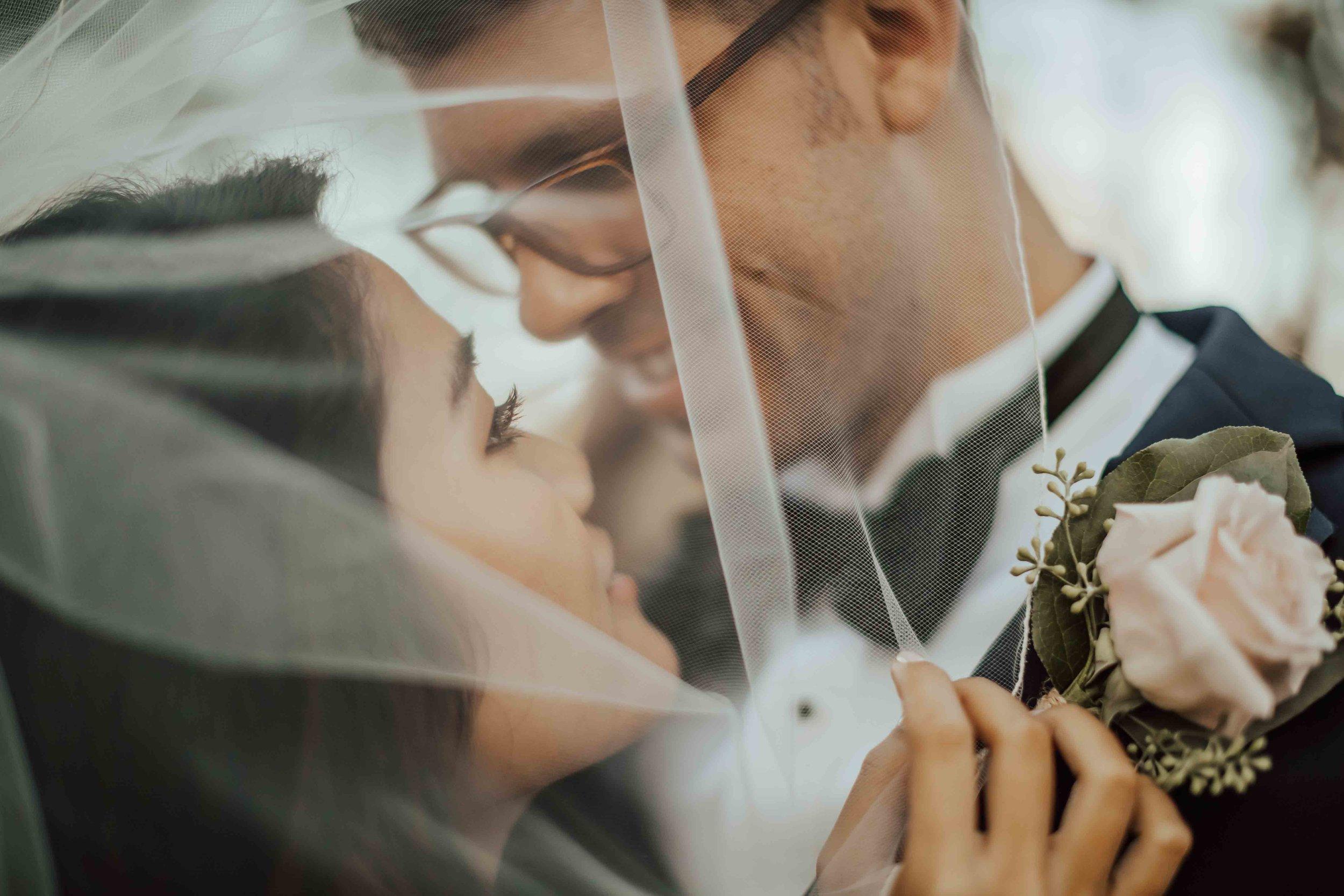 Wedding Day-145.jpg