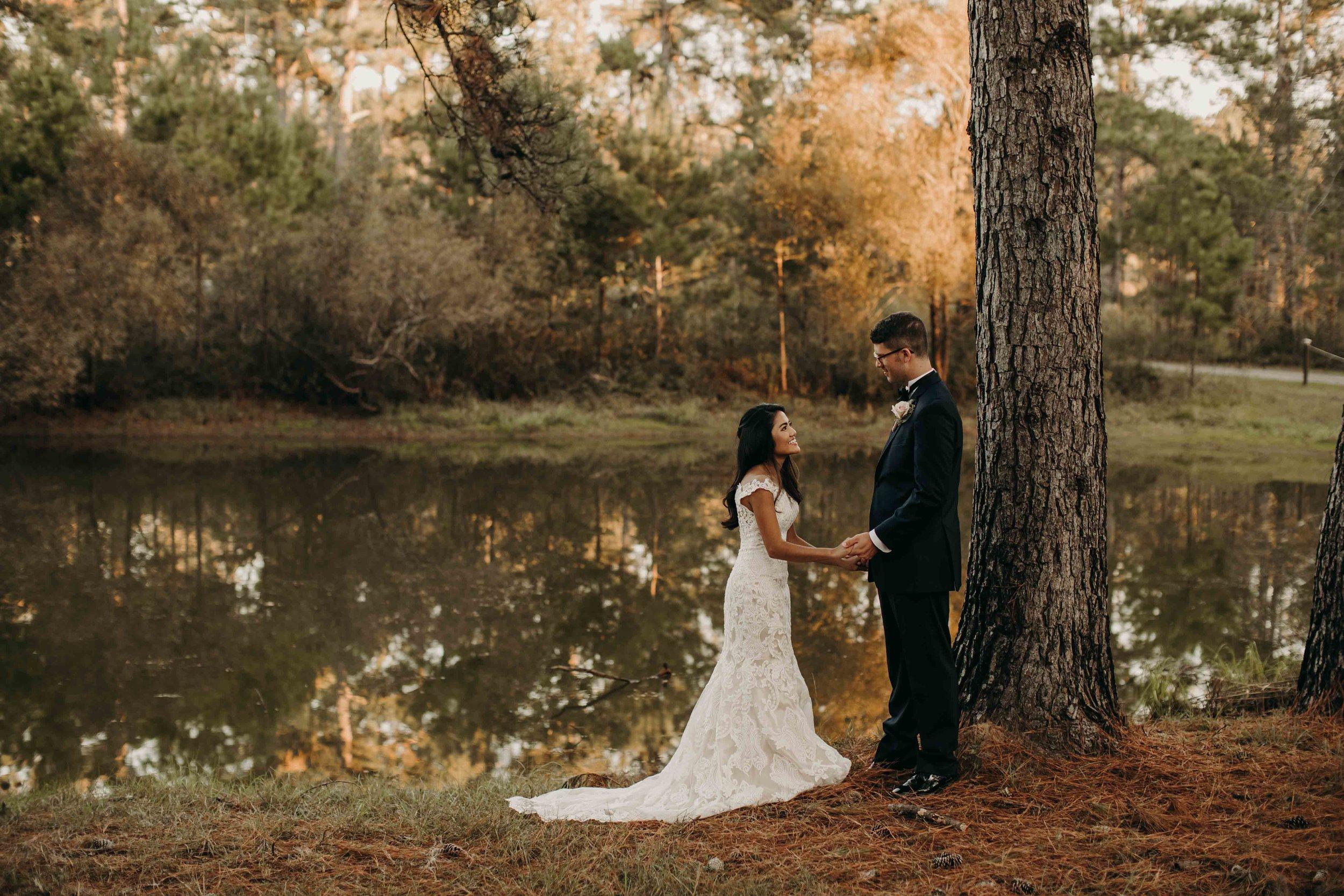 Wedding Day-146.jpg