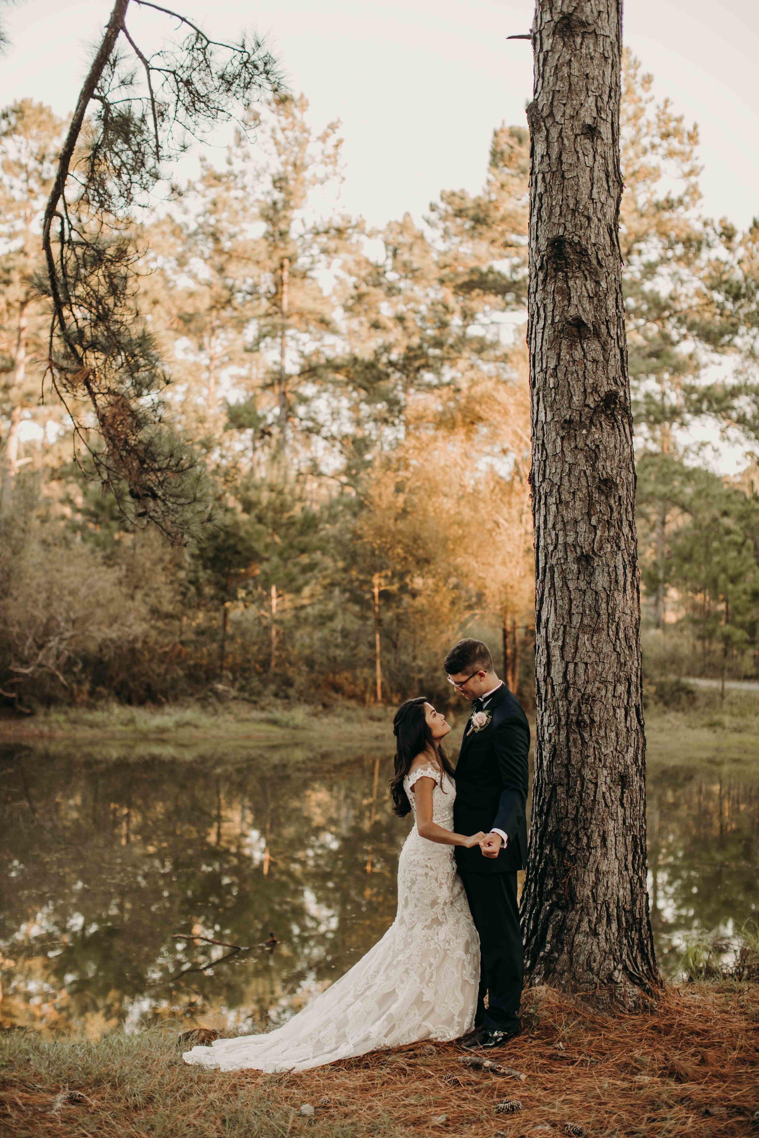 Wedding Day-147.jpg
