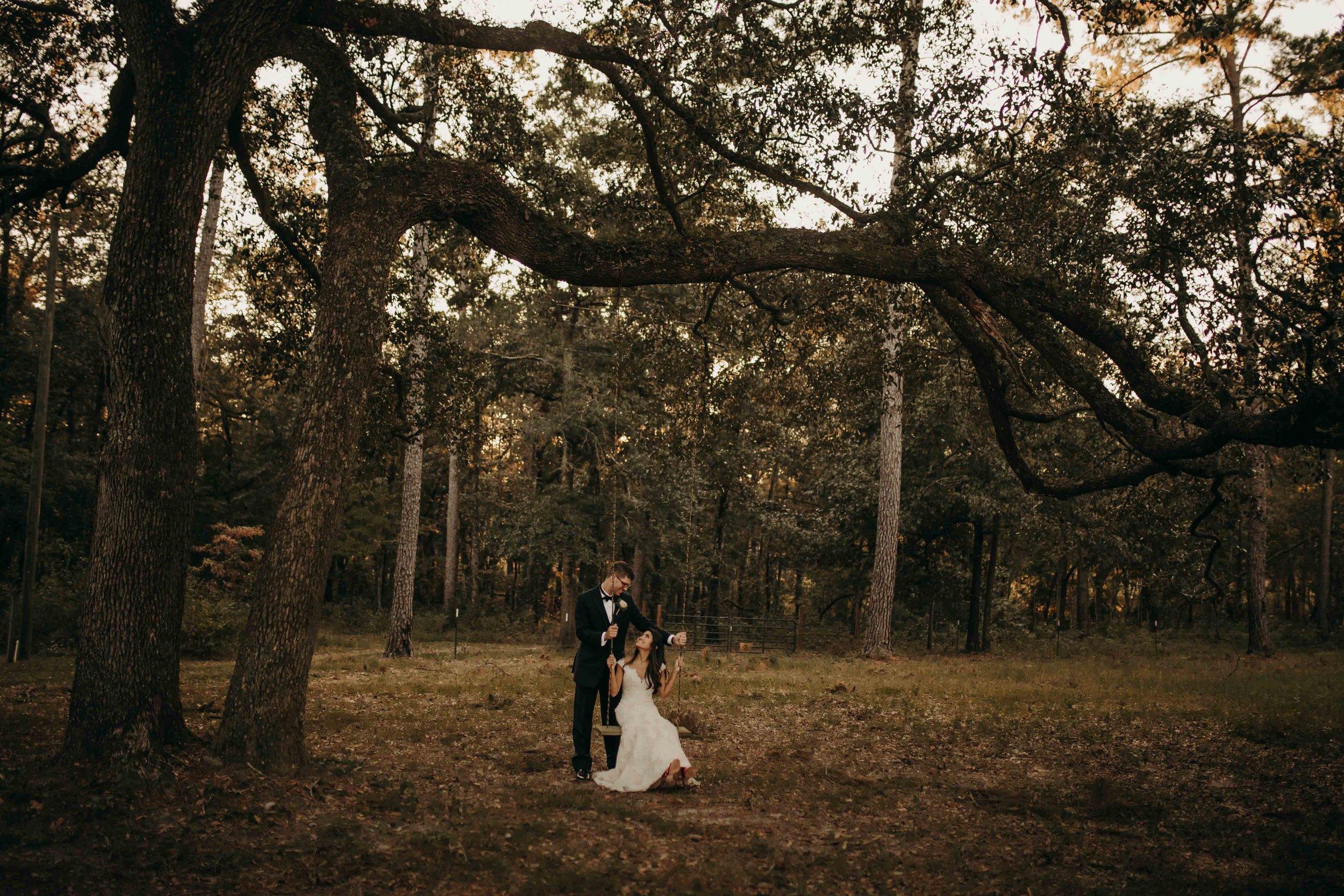 Wedding Day-148.jpg