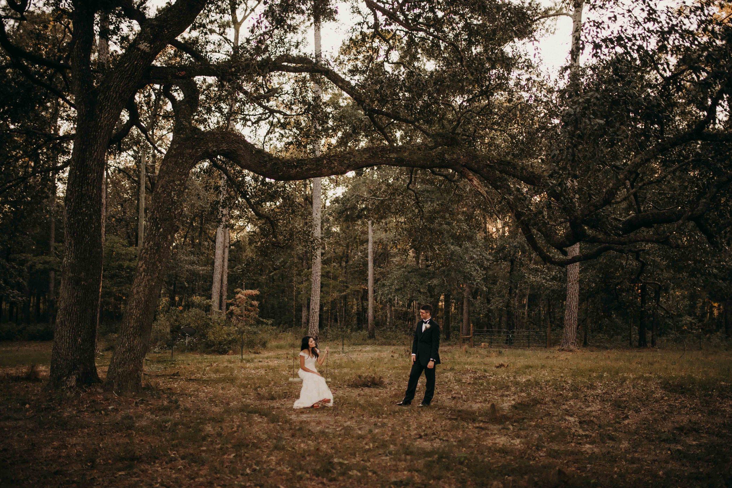 Wedding Day-151.jpg