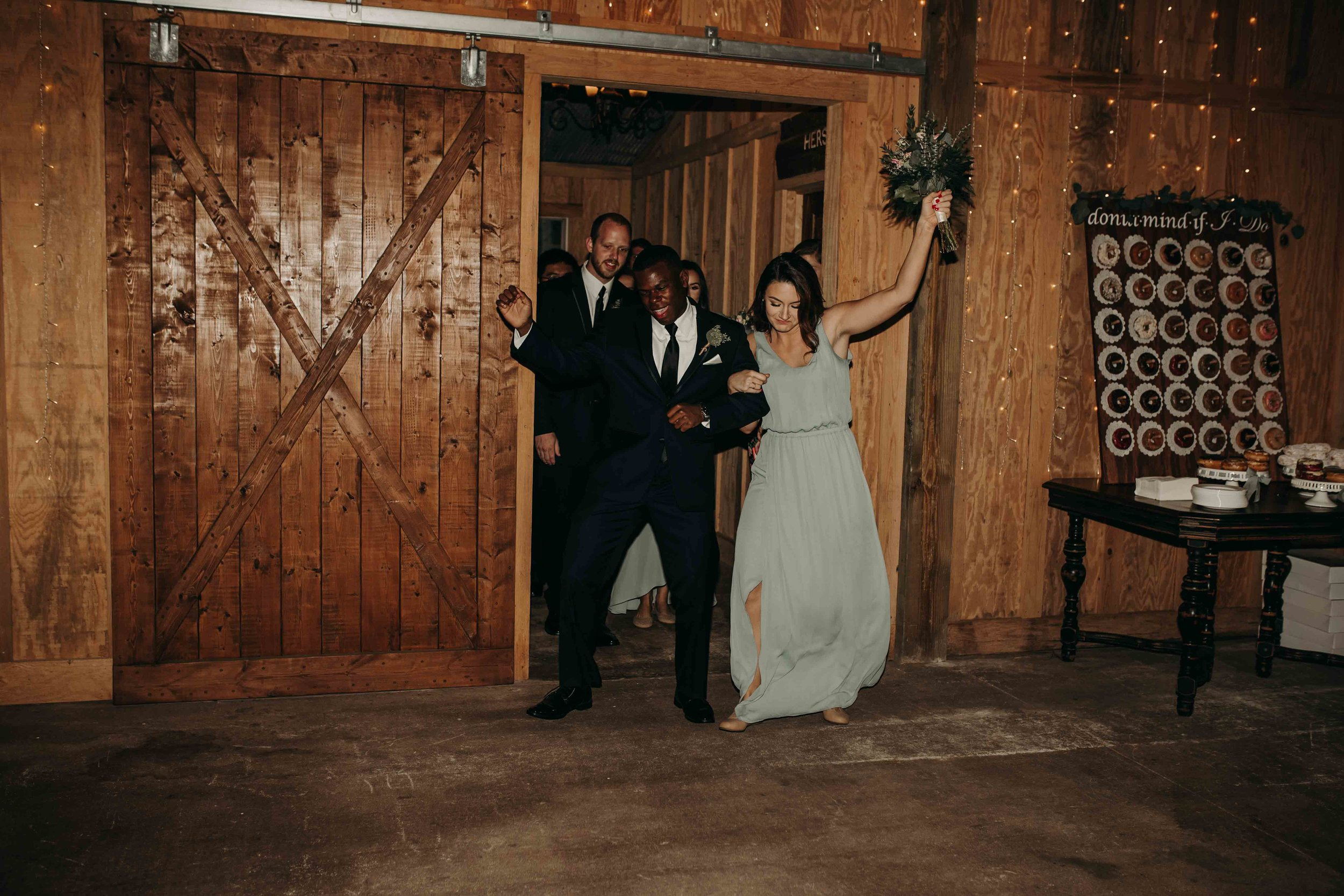 Wedding Day-158.jpg