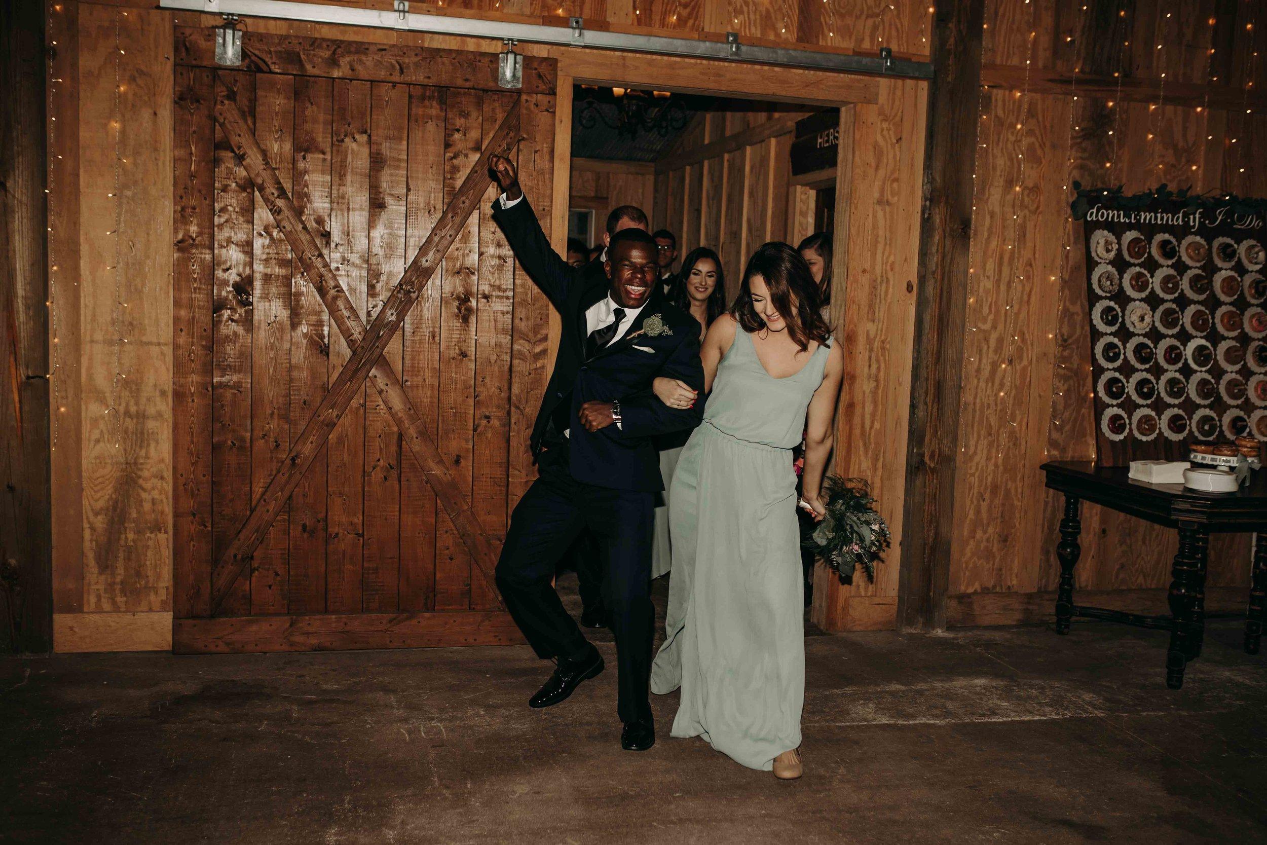 Wedding Day-159.jpg